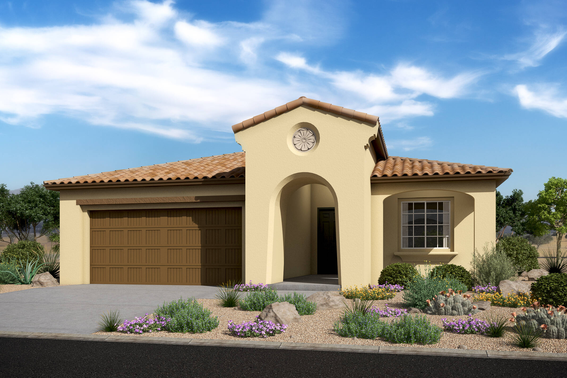 chardonnay 24 a new homes verrado arizona