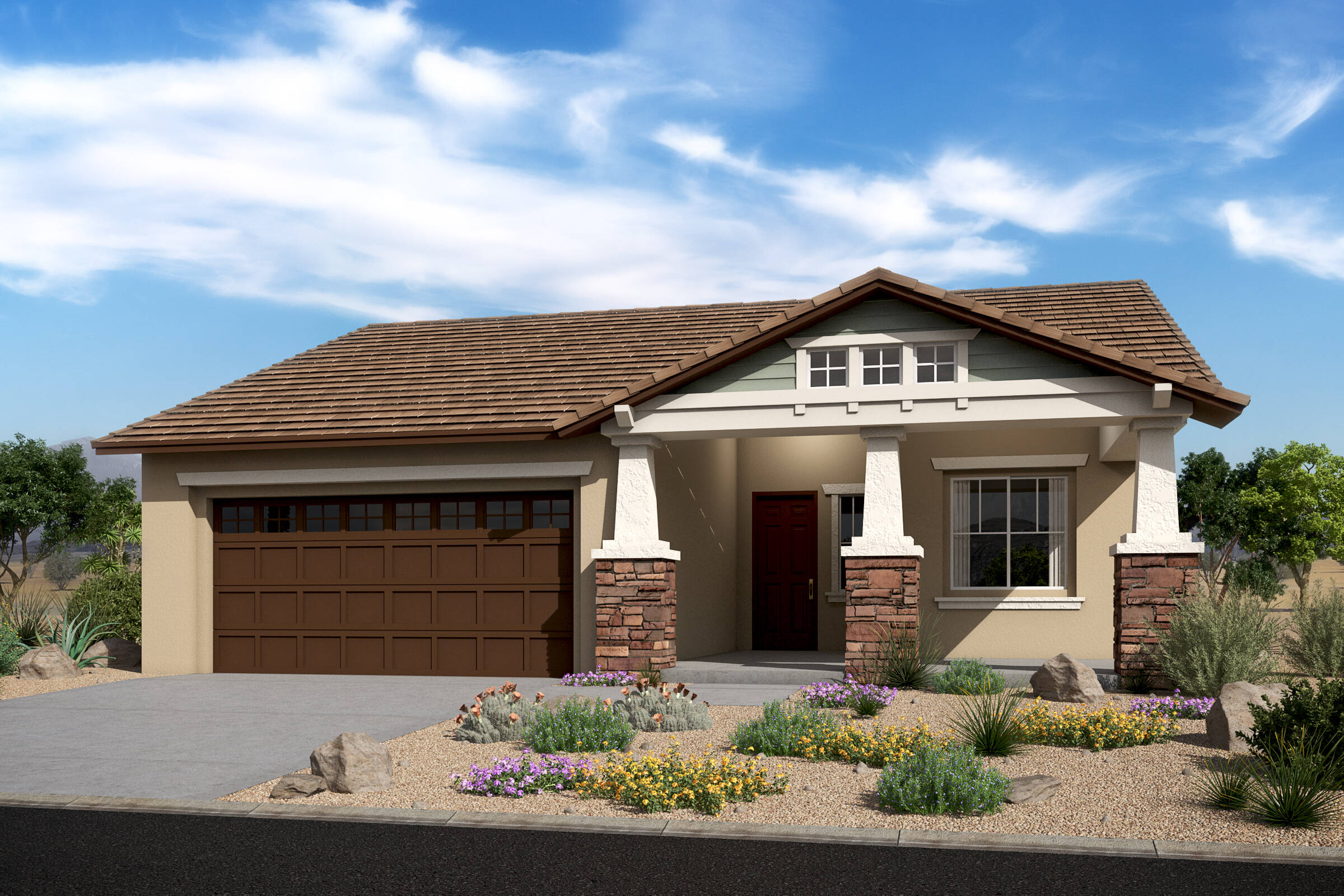 chardonnay 24 b new homes verrado arizona