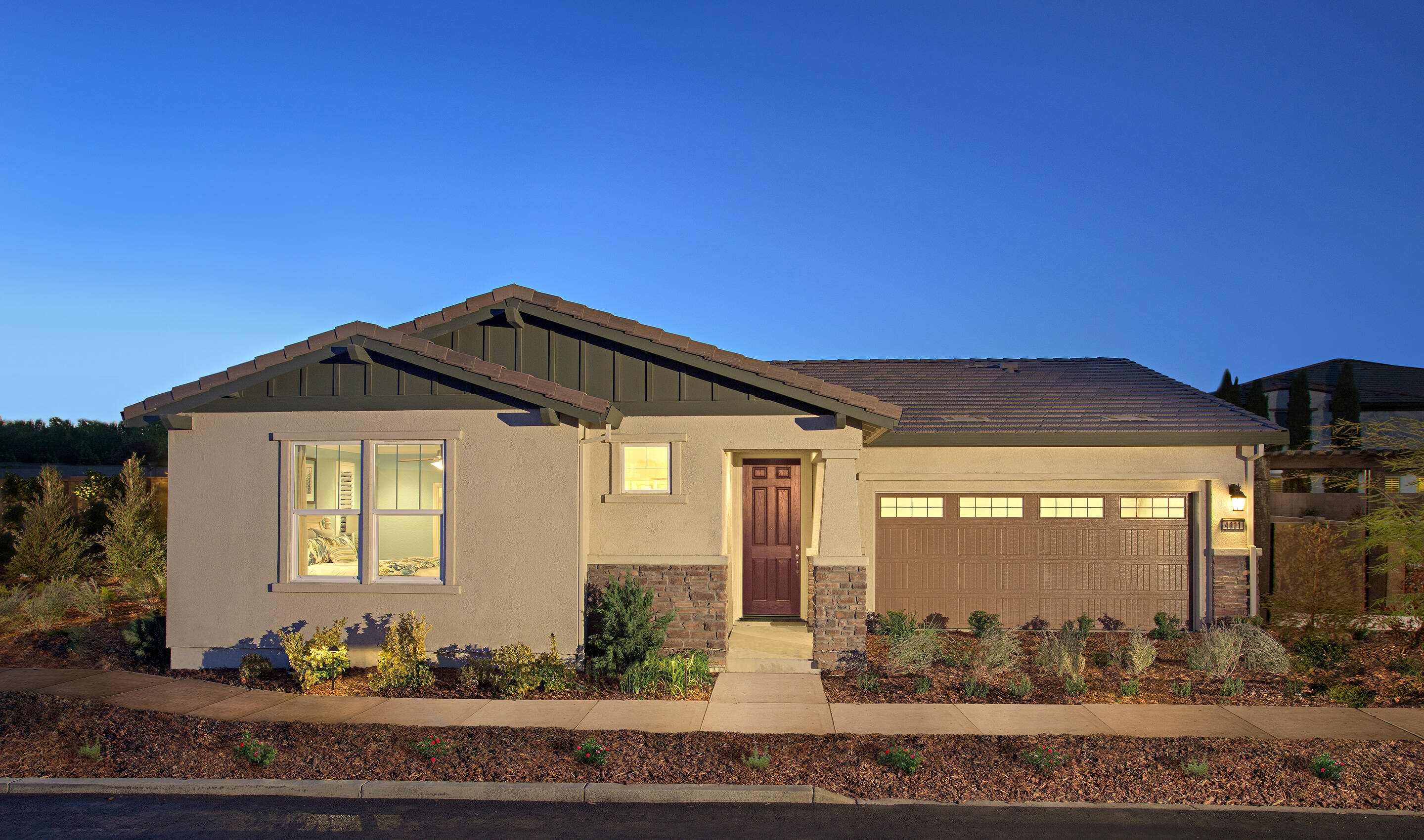 four-seasons-winter-new-homes-finch-craftsman-ext