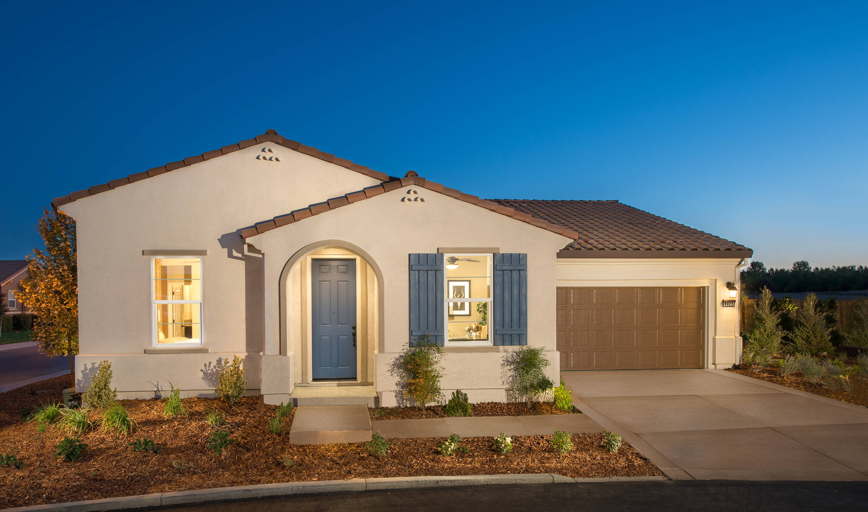 four-seasons-winter-new-homes-sparrow-spanish-ext