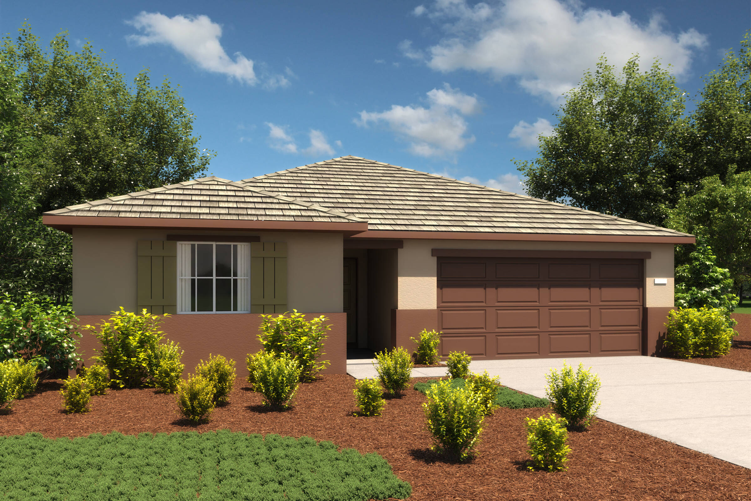 goldfield cottage c new homes wheeler ranch