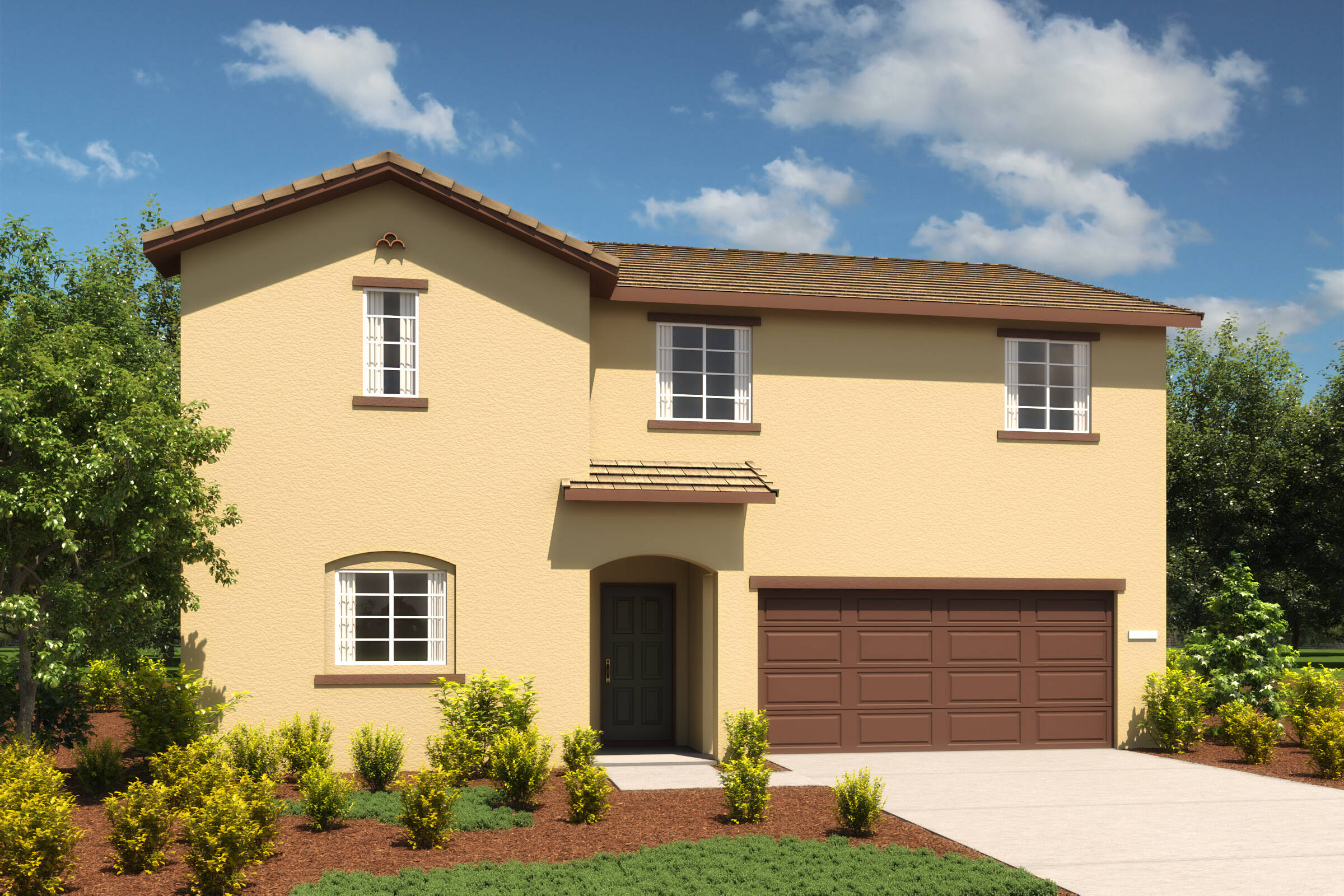 violet spanish a new homes wheeler ranch
