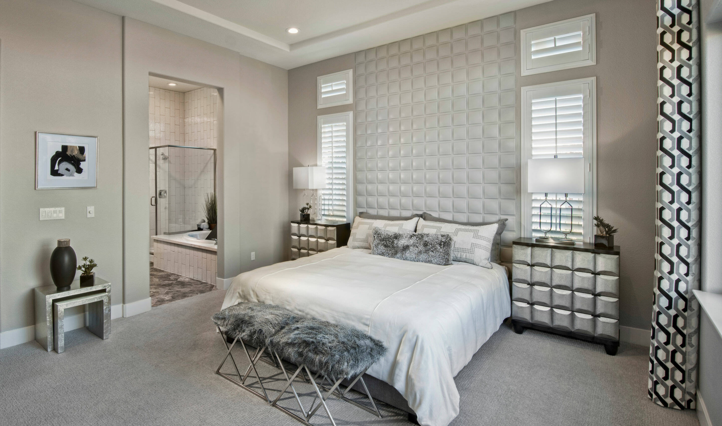grove owners suite new homes lakeside at westshore