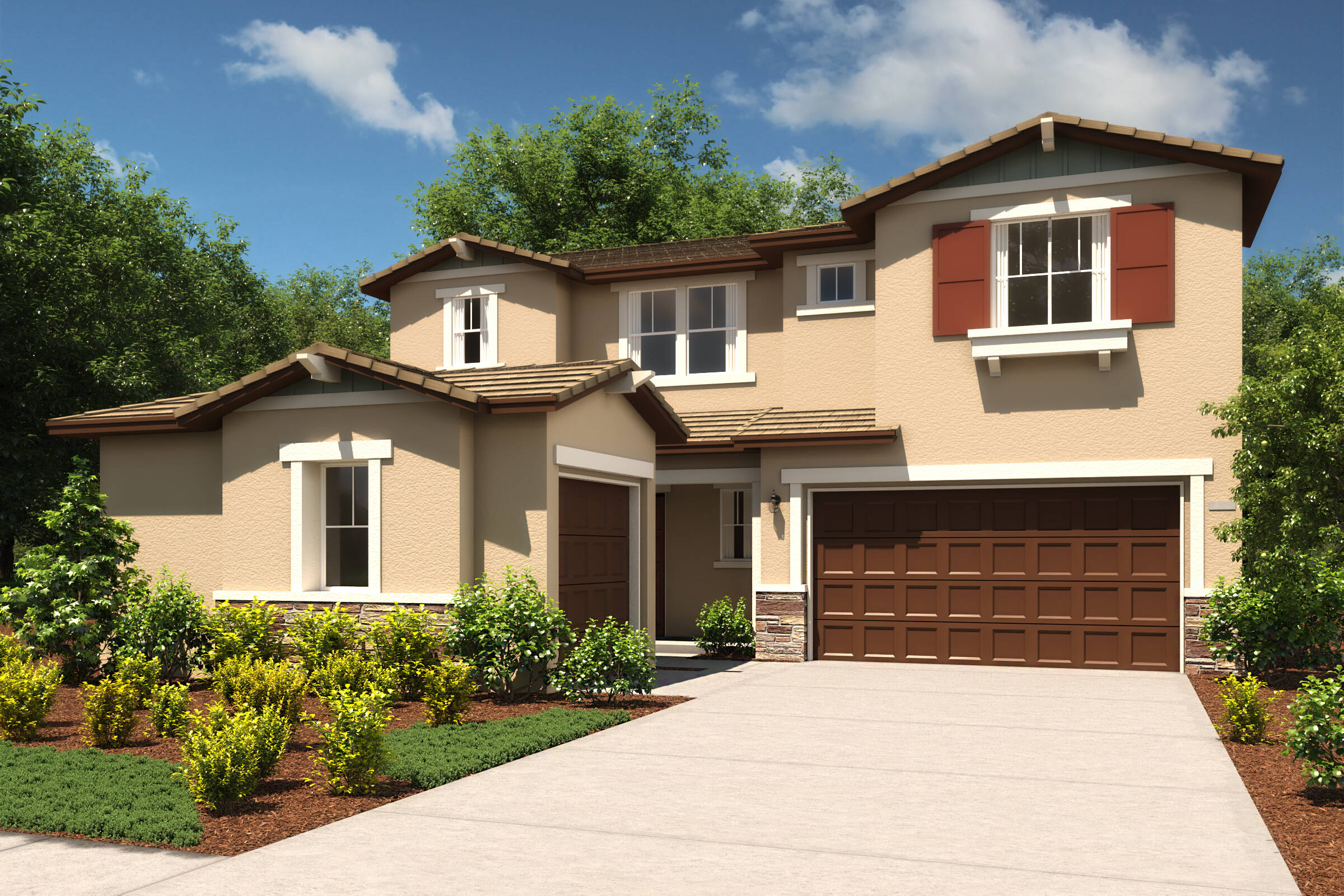 landing 4527 b craftsman new homes lakeside