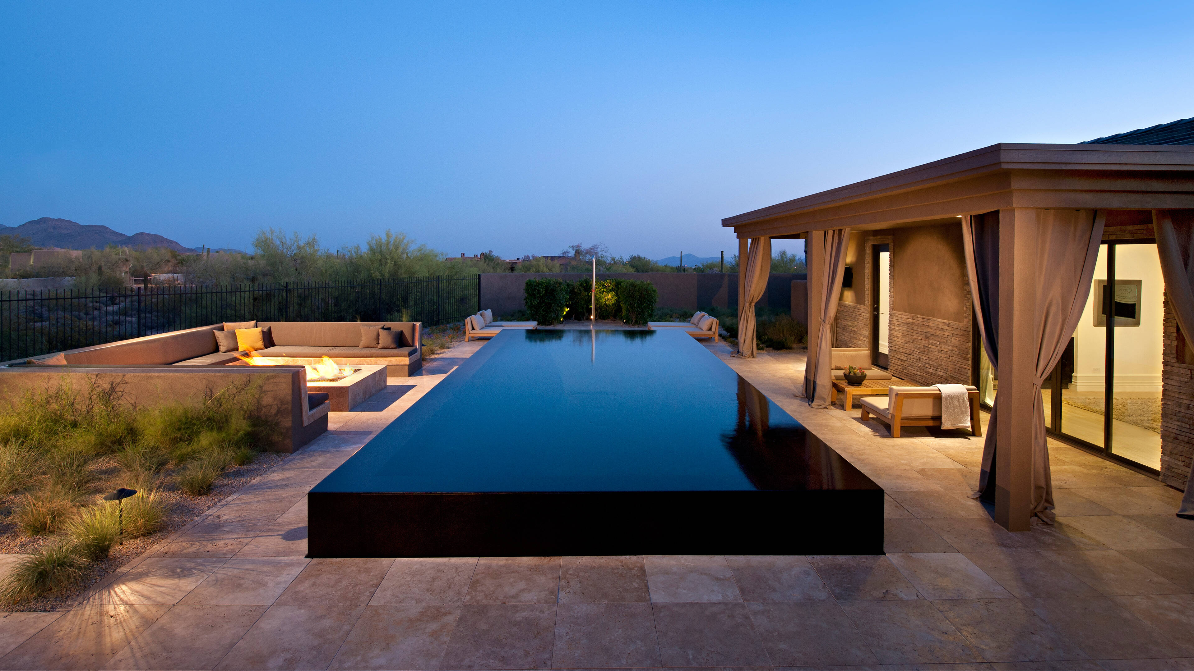 Pulte homes design center scottsdale az - Home design