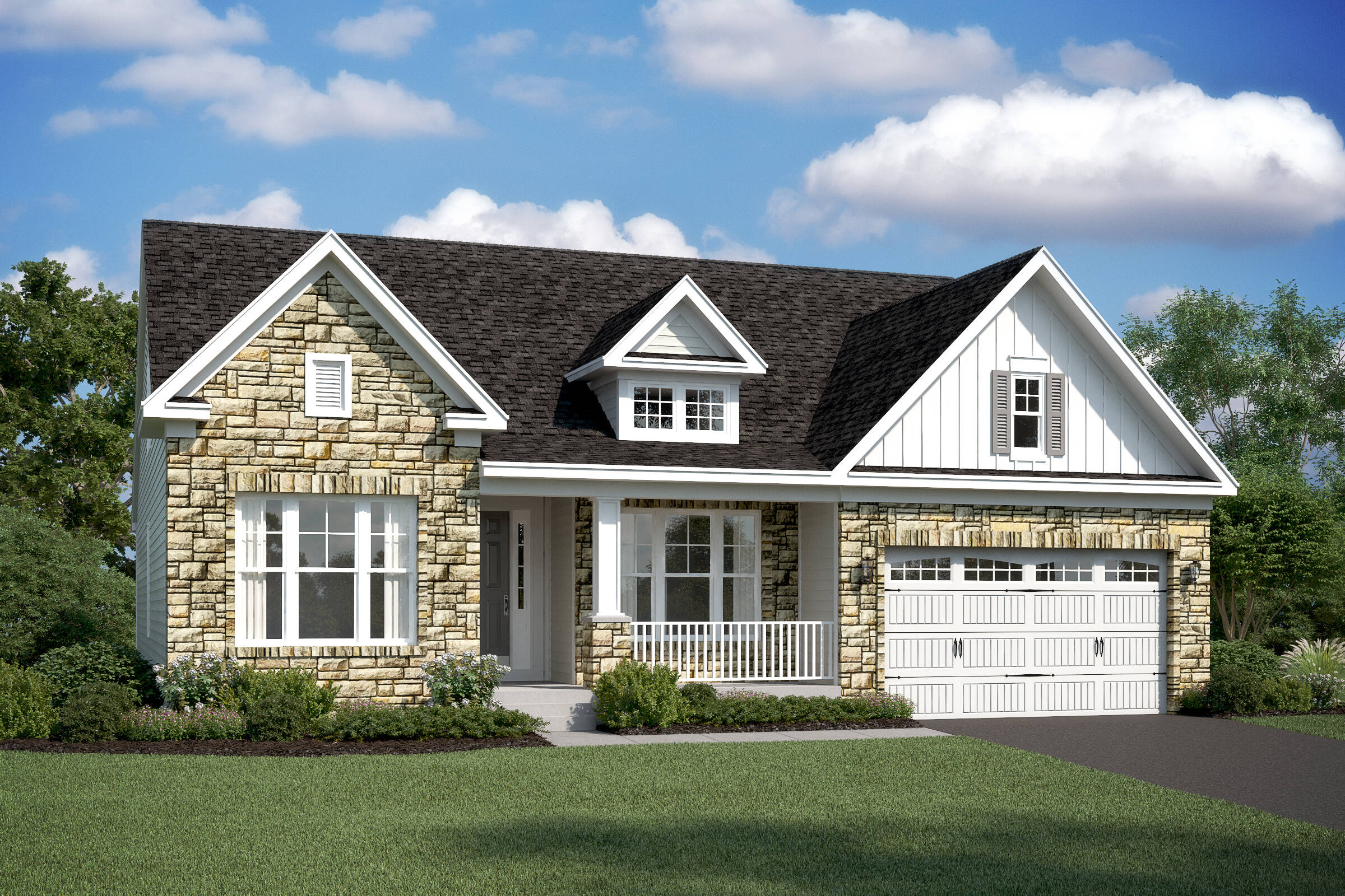 rockford jt new homes at knollac acres