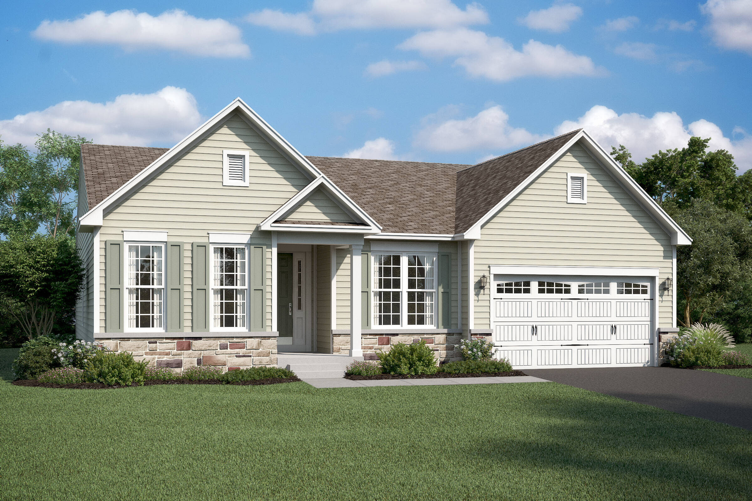 rockford bt new homes at red mill pond in delaware