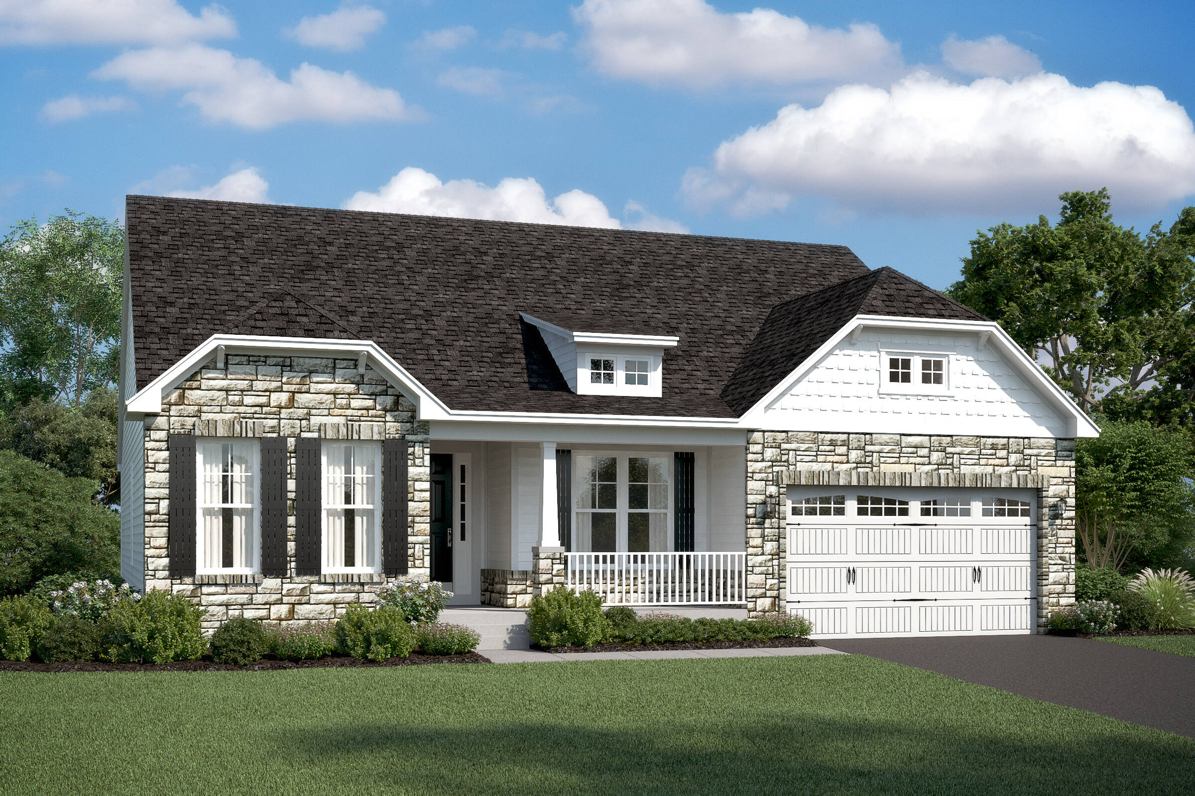 rockford ft new homes at red mill pond in delaware