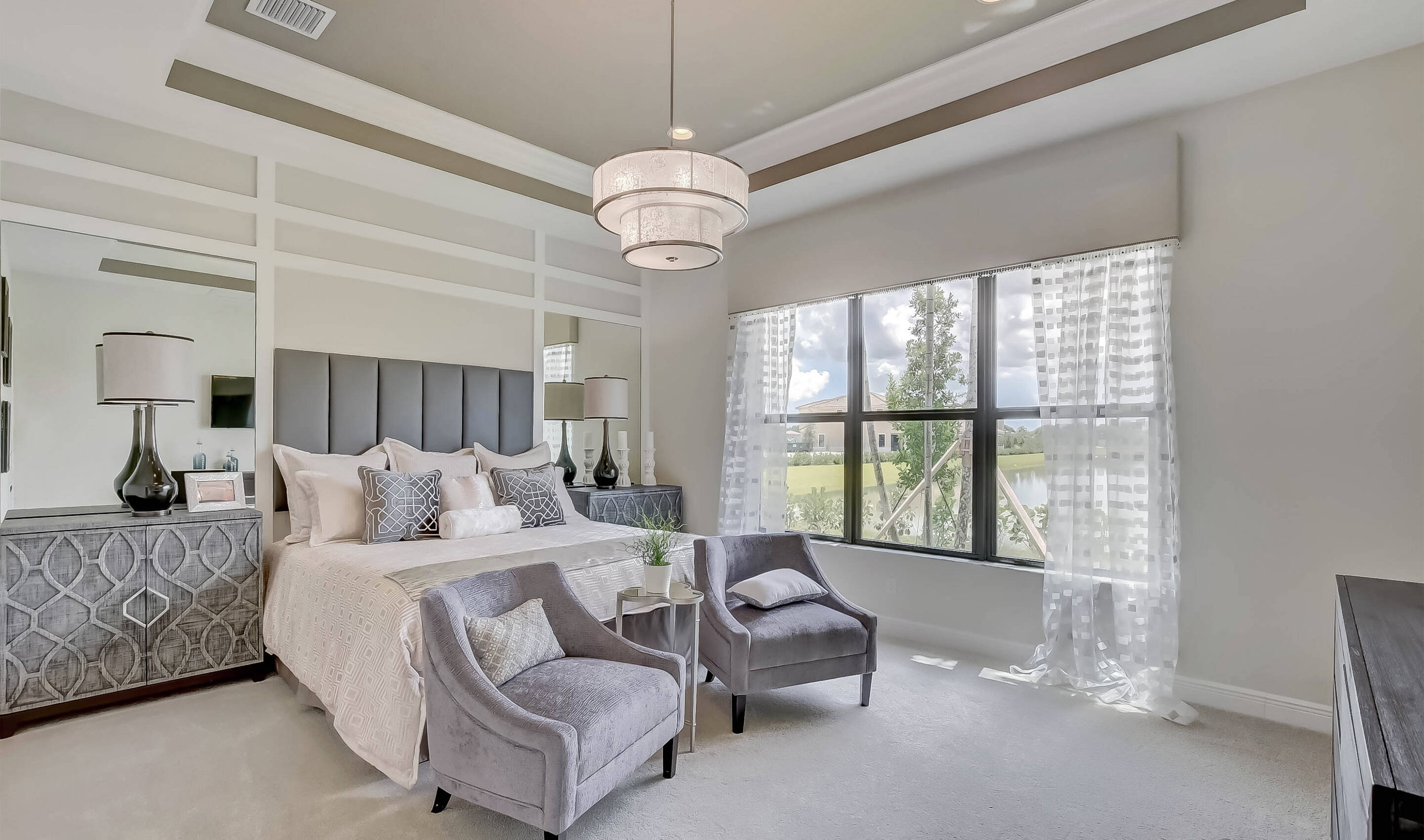 Coral Lago Wheatley Owners Suite-1