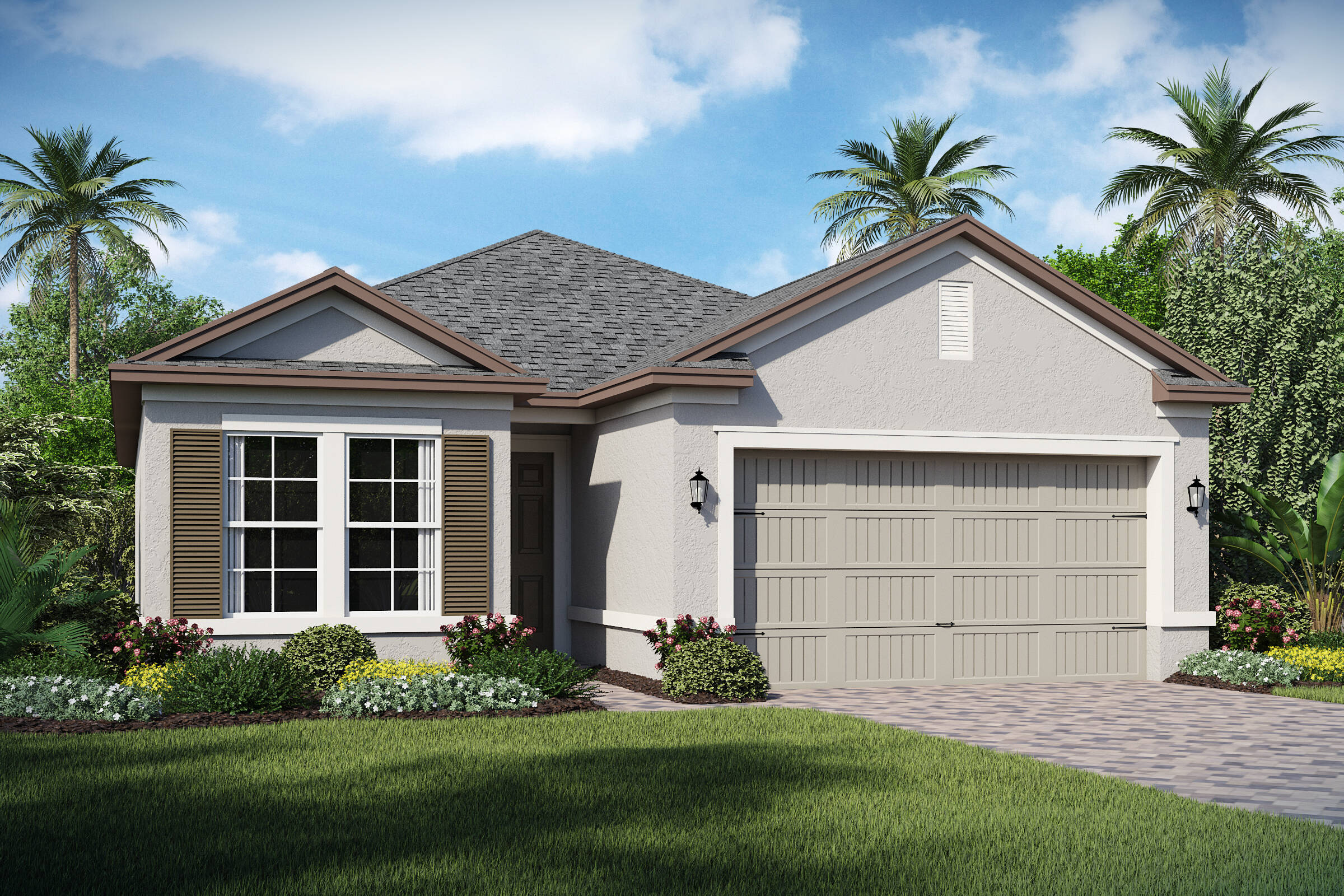 balfour-a-elev-new-homes-in-orlando