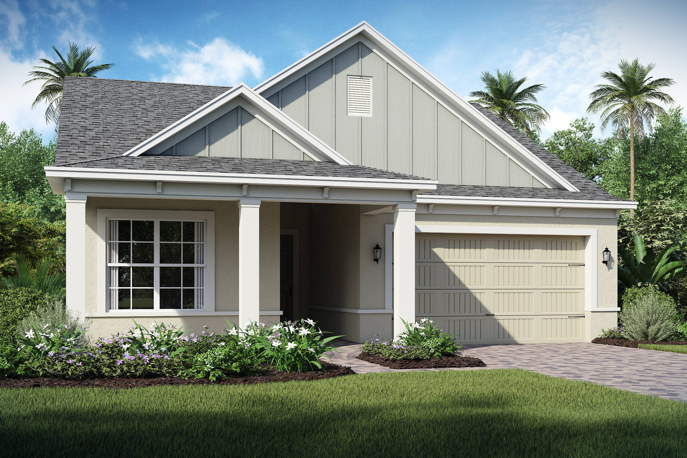 Barbados-C-Bonus-elev new homes in orlando