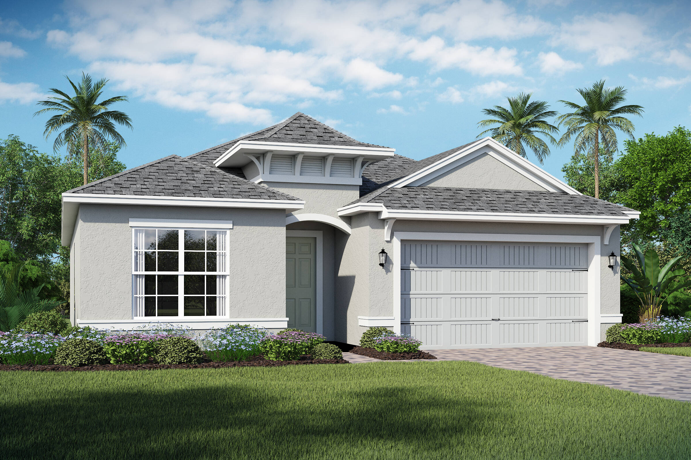 Saint Thomas-B-elev new homes in orlando