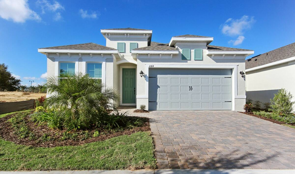 Houses for rent in kissimmee fl house plan 2017 for Building a house in florida