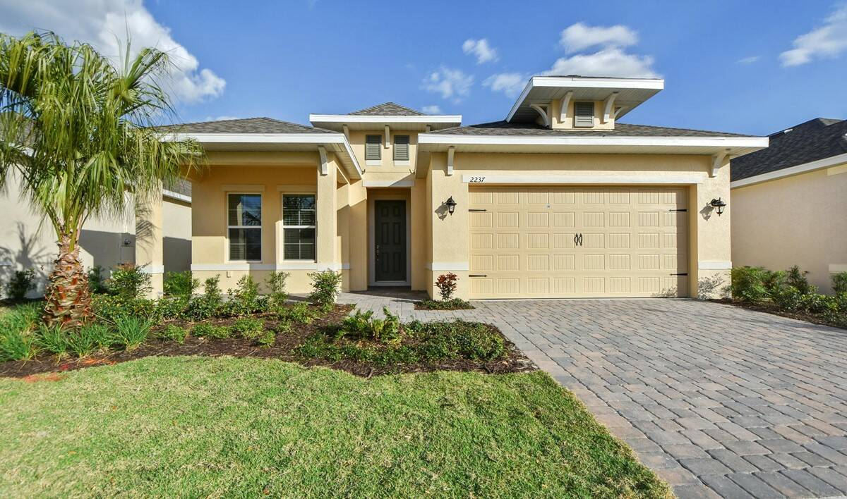 Affordable Apartments For Rent In Orlando Fl
