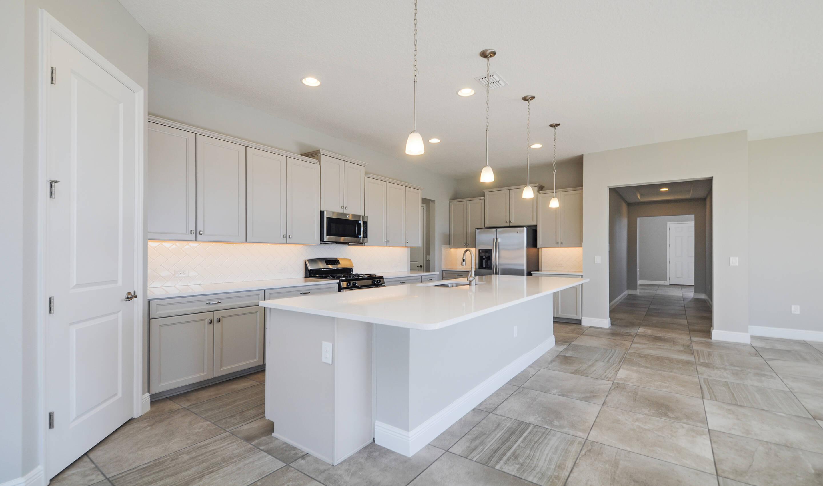 preserve at turtle creek new homes in st cloud fl