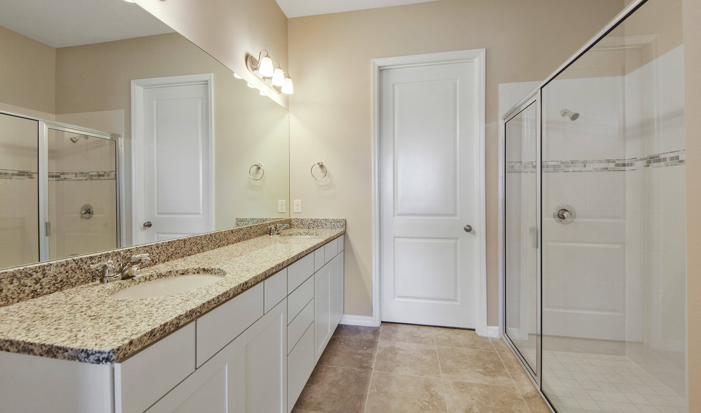 san-andres-owners-bath-new-homes-orlando-florida