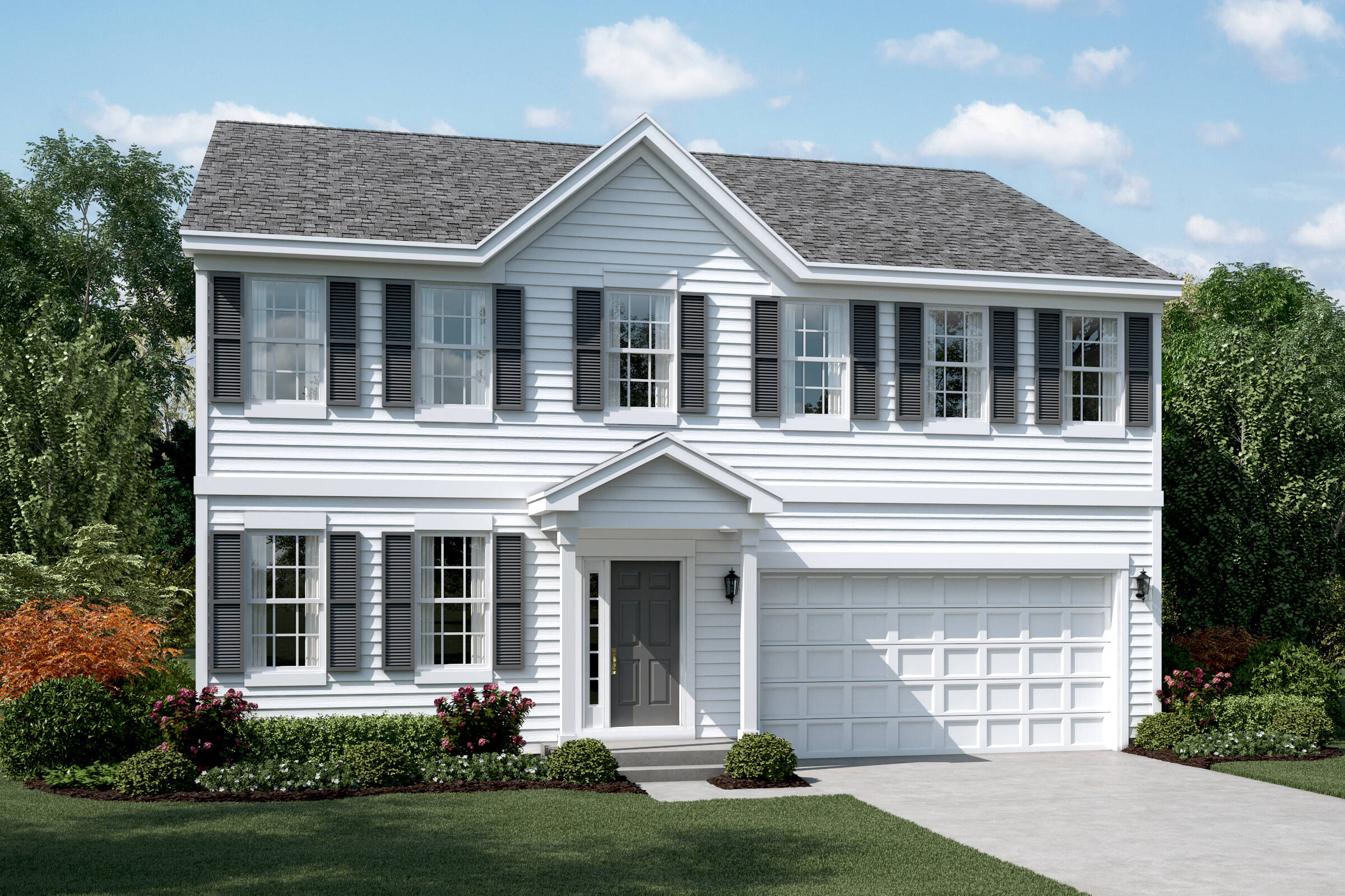 betony a sagebrook new homes in south elgin