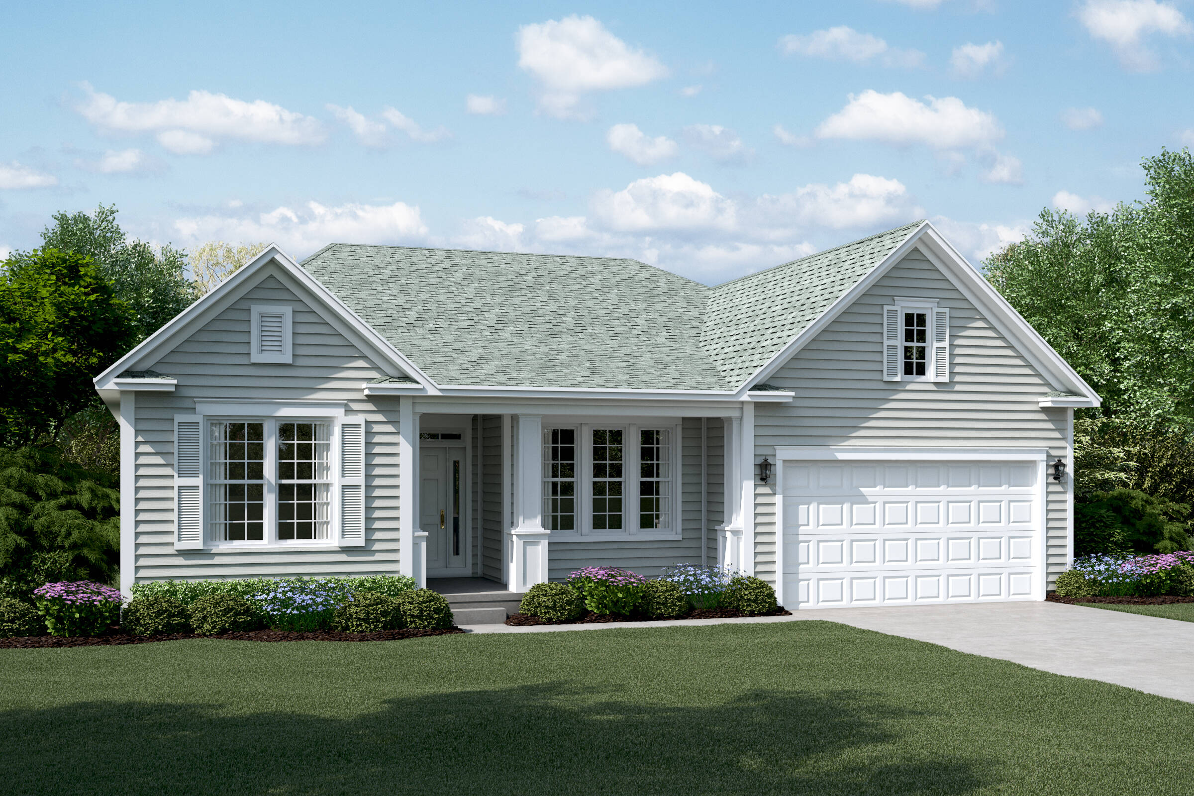 rockford h siding sagerbook new homes in south elgin