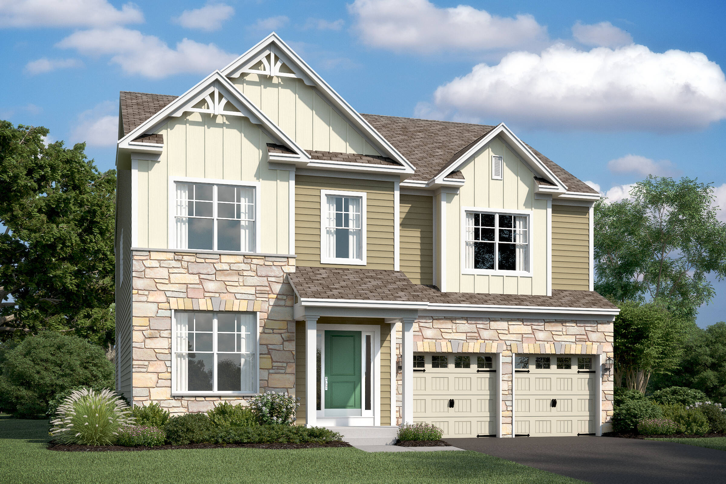 callahan-ii-at-new-homes-at-eden-terrace-in-maryland
