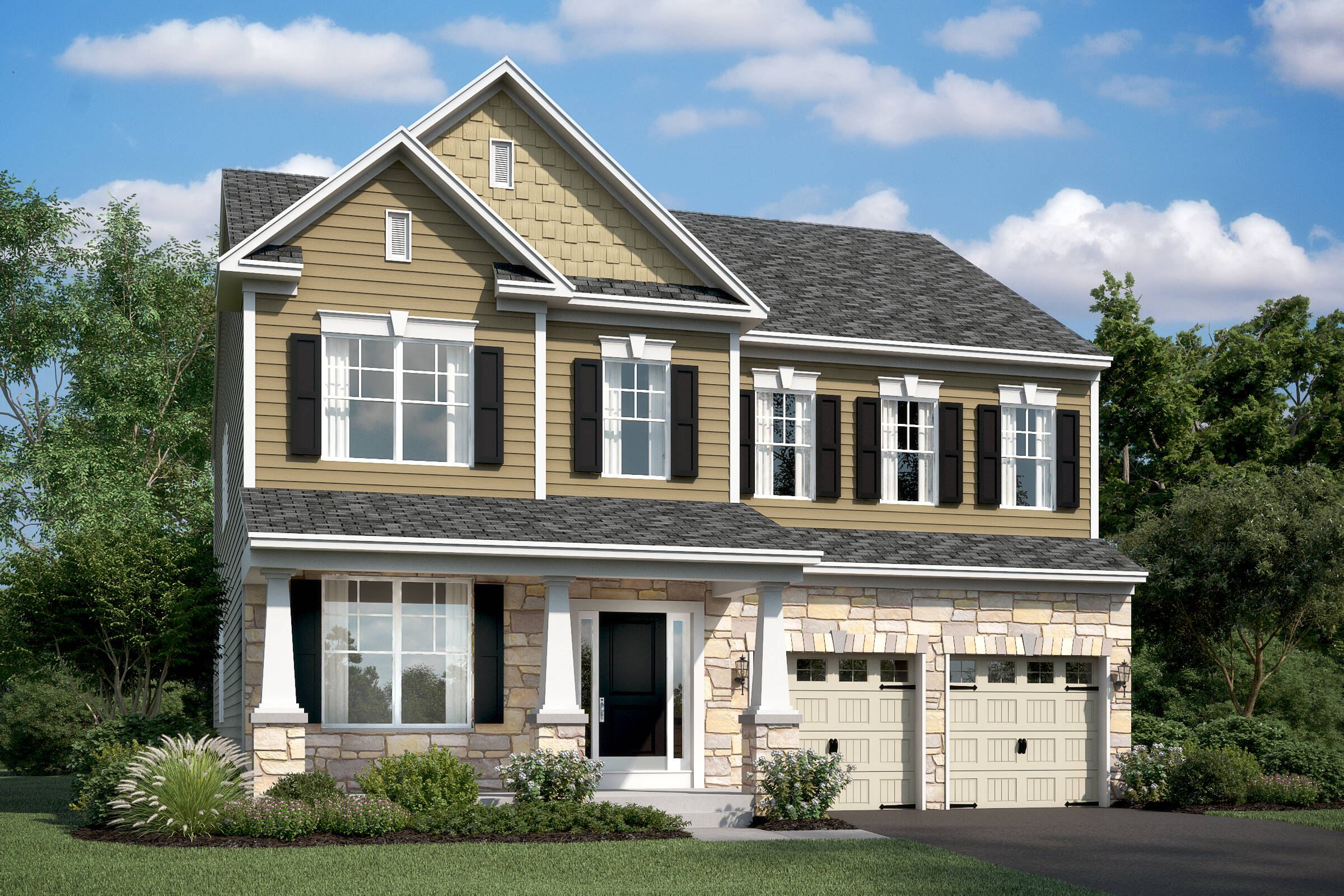 callahan-ii-bt-new-homes-at-eden-terrace-in-maryland