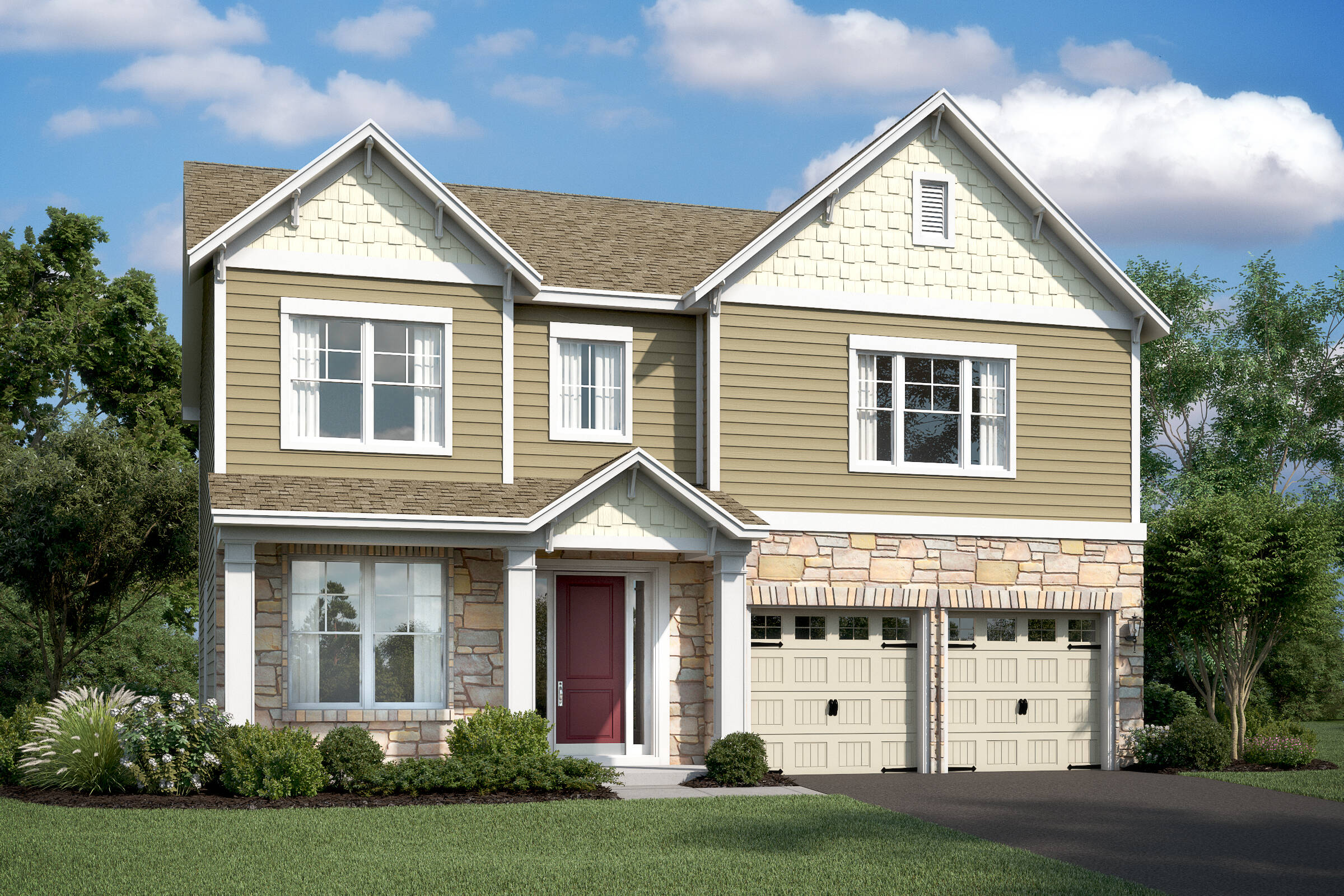 wedgewood-et-new-homes-at-eden-terrace-in-maryland