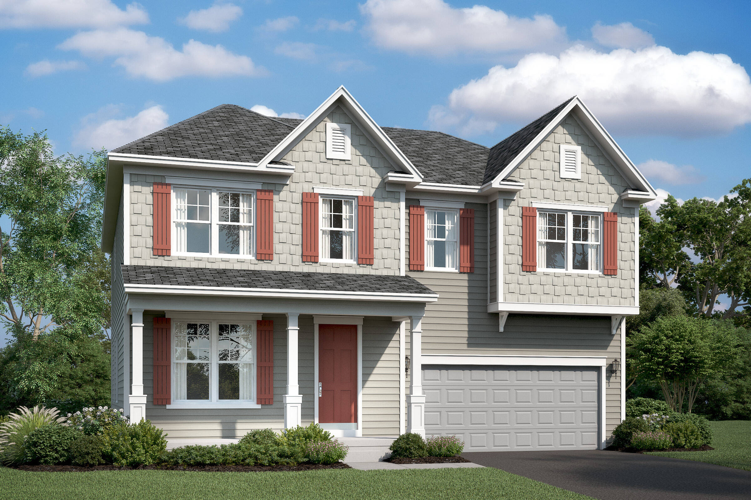 tomasen fs new homes at stone mill in maryland