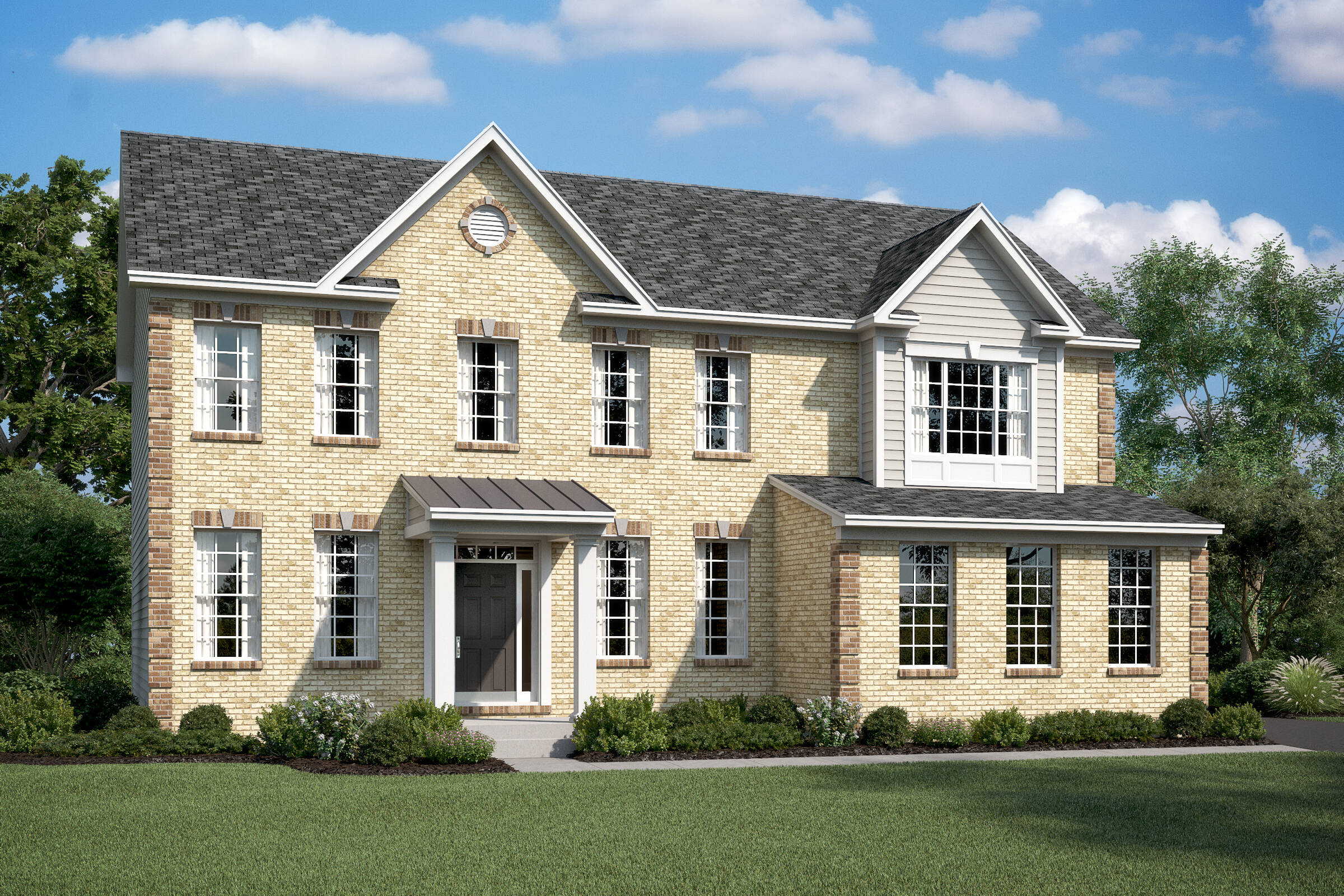 delaware gb new homes at timber run in maryland