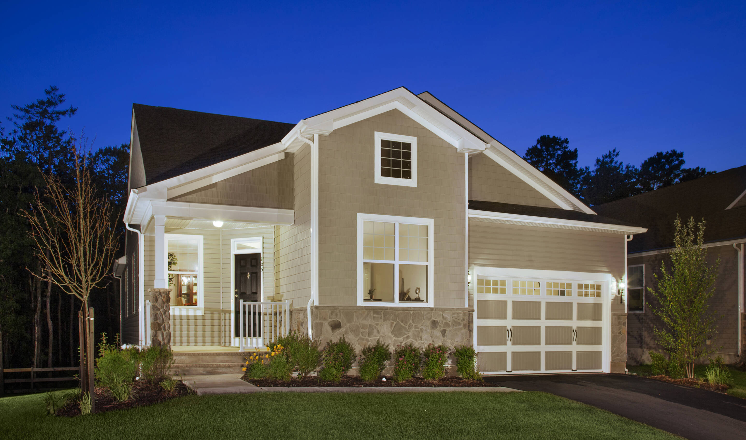 k hovnanian u0027s four seasons at harbor bay new homes in little