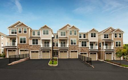 reserve at montvale norfolk yale exterior nj new homes. Interior Design Ideas. Home Design Ideas