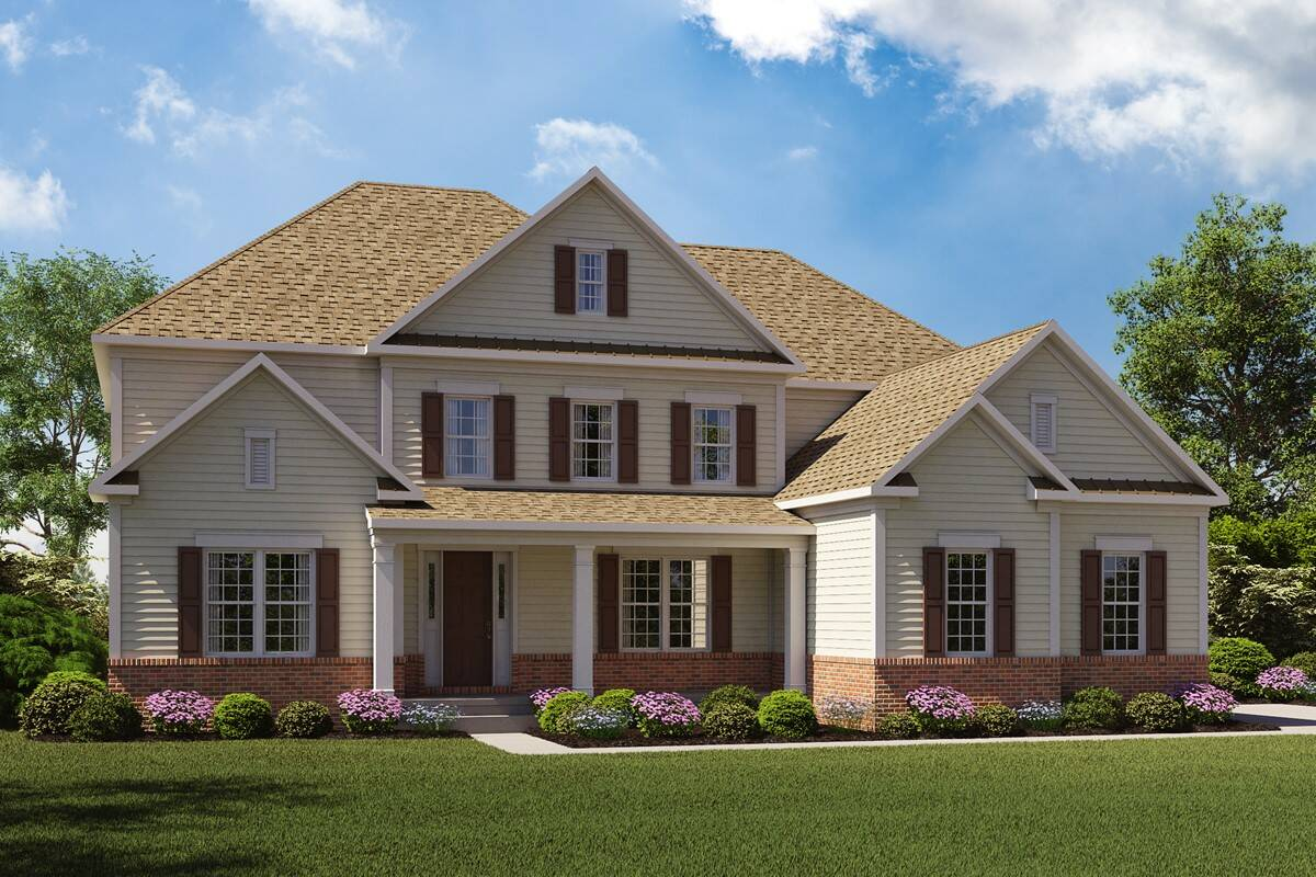 House In Nj House Plan 2017
