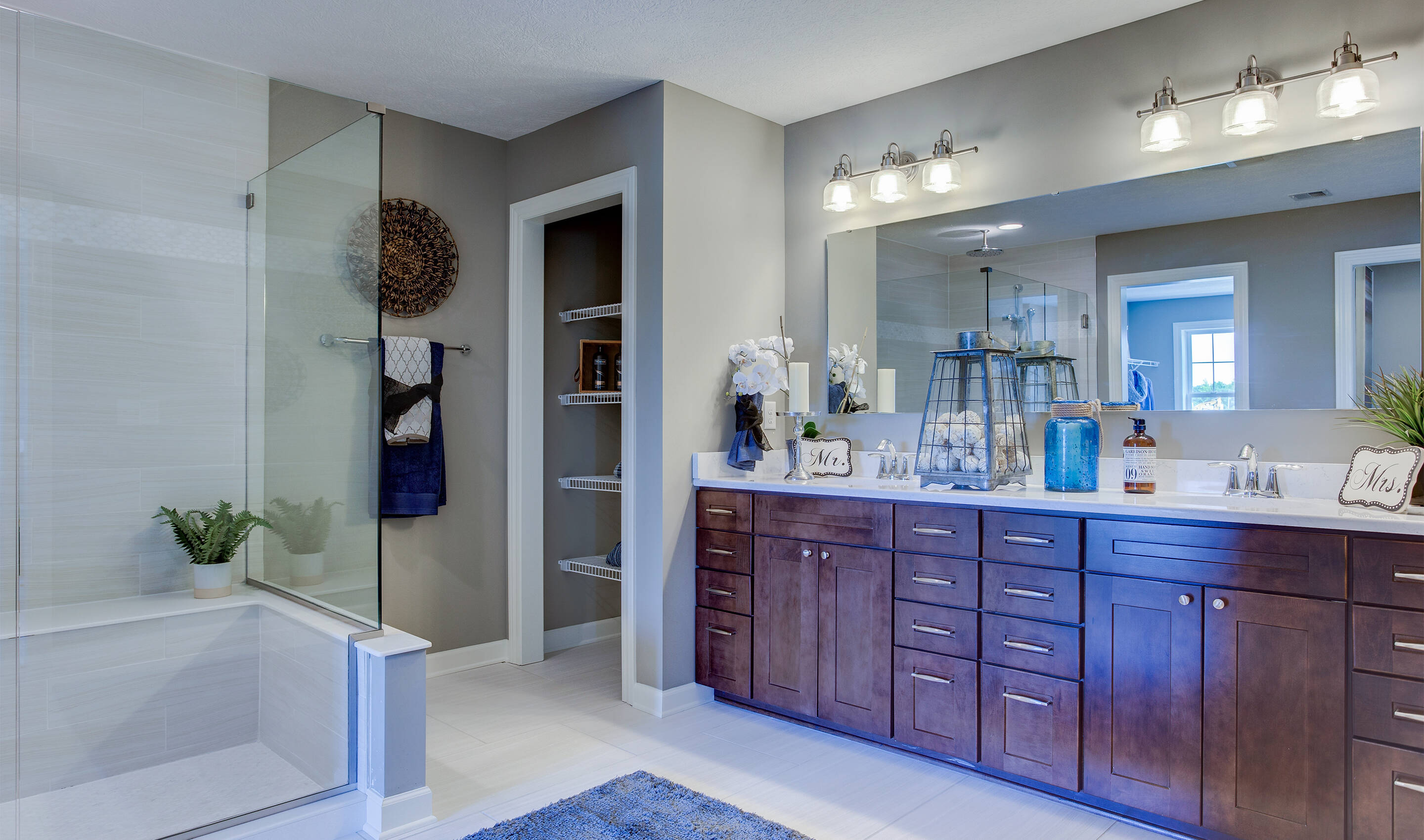 Bathroom Remodeling Youngstown Oh bathroom remodeling youngstown ohio : brightpulse