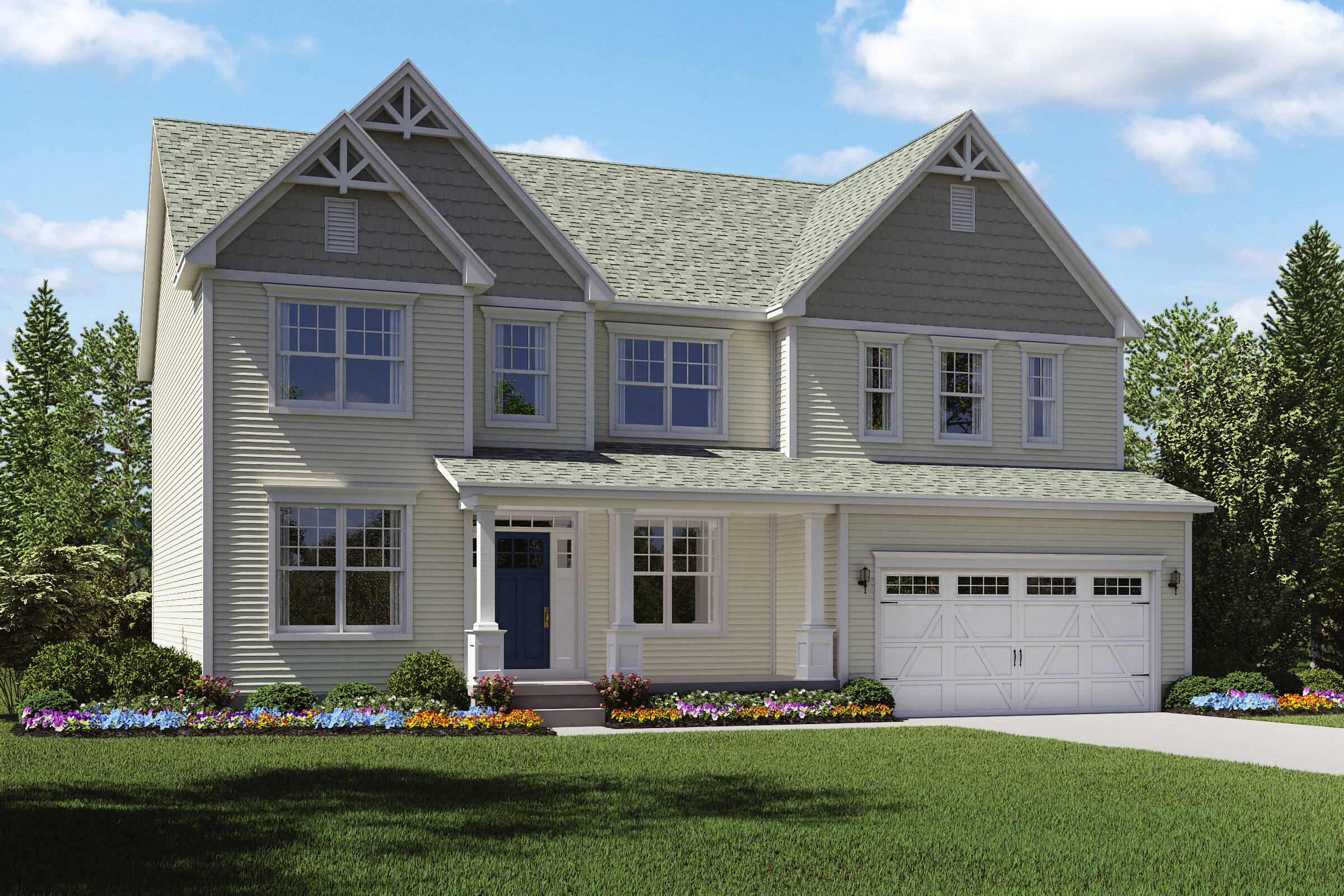 build on your lot home designs dover compare floor plans