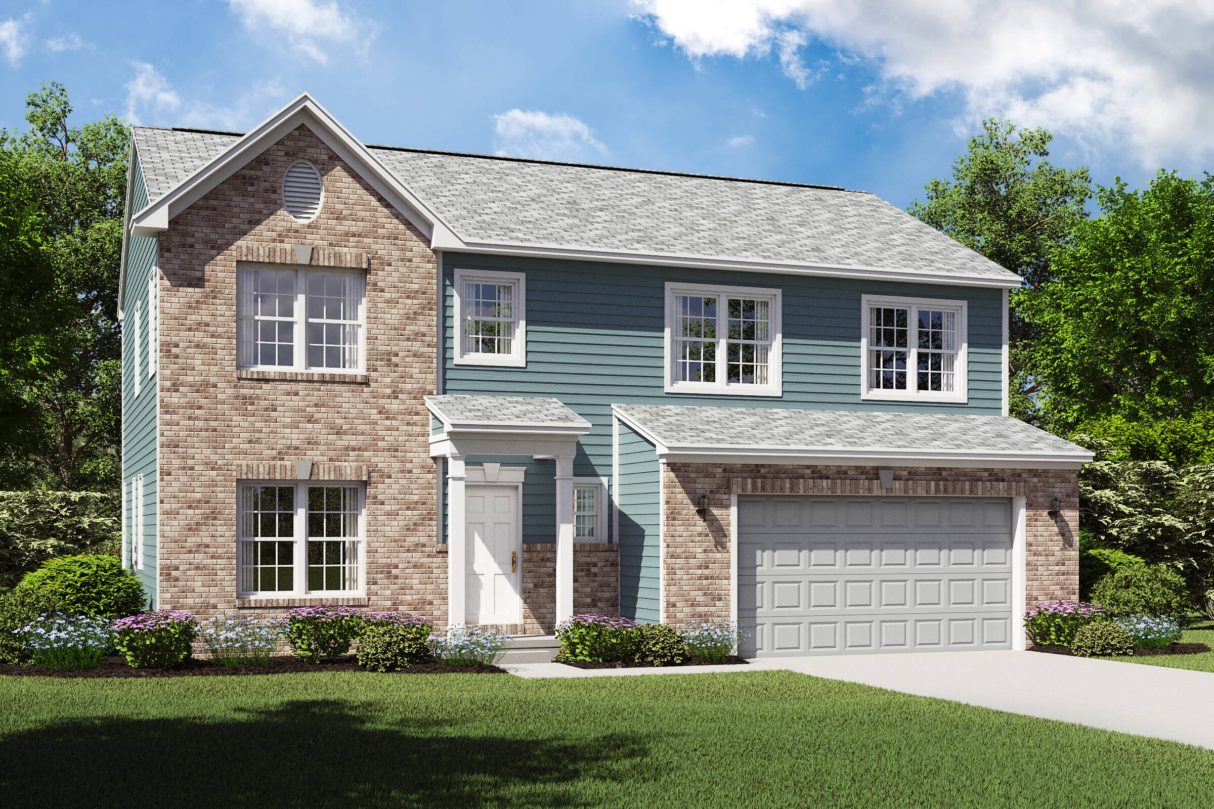 anderson bb homes for sales cleveland west