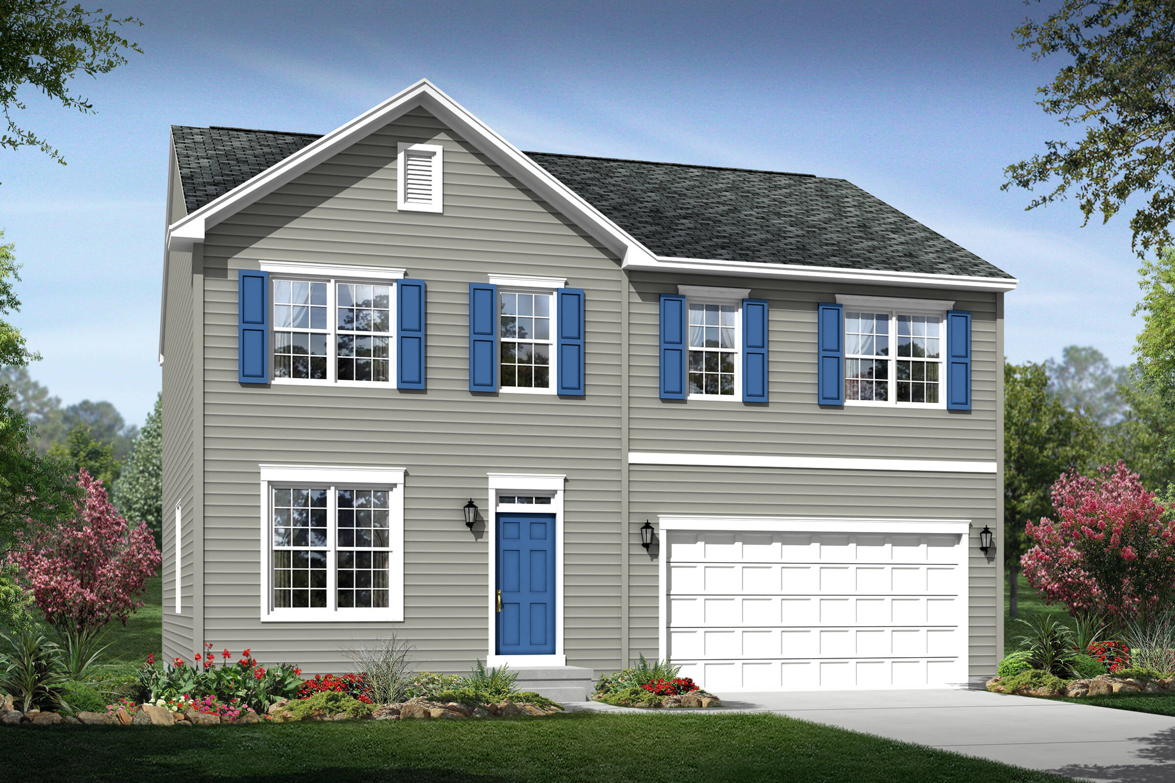 tomasen a new homes greater cleveland