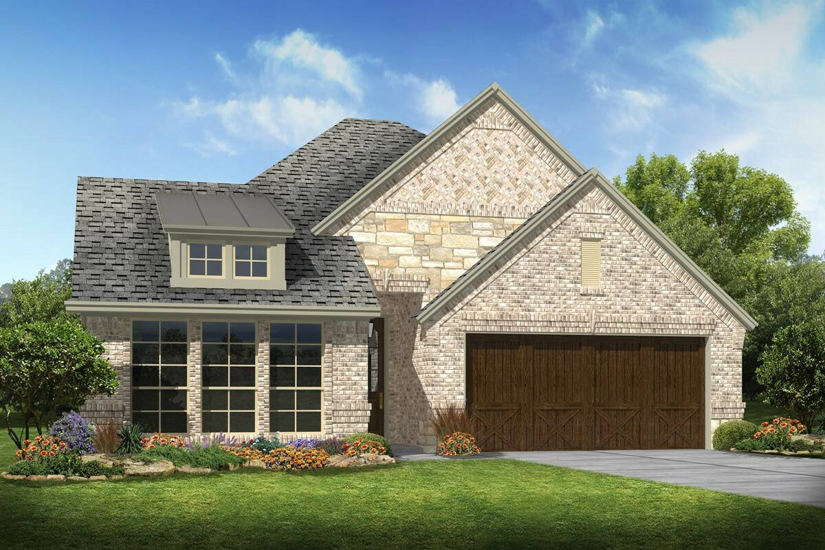 Houses for rent in irving tx house plan 2017 for New home source dfw