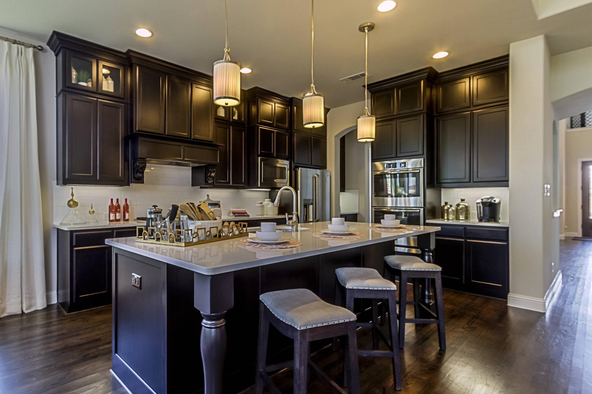 kitchen-ridgeviewmodel-glenwoodvi-dfw-txm-thumbnailC
