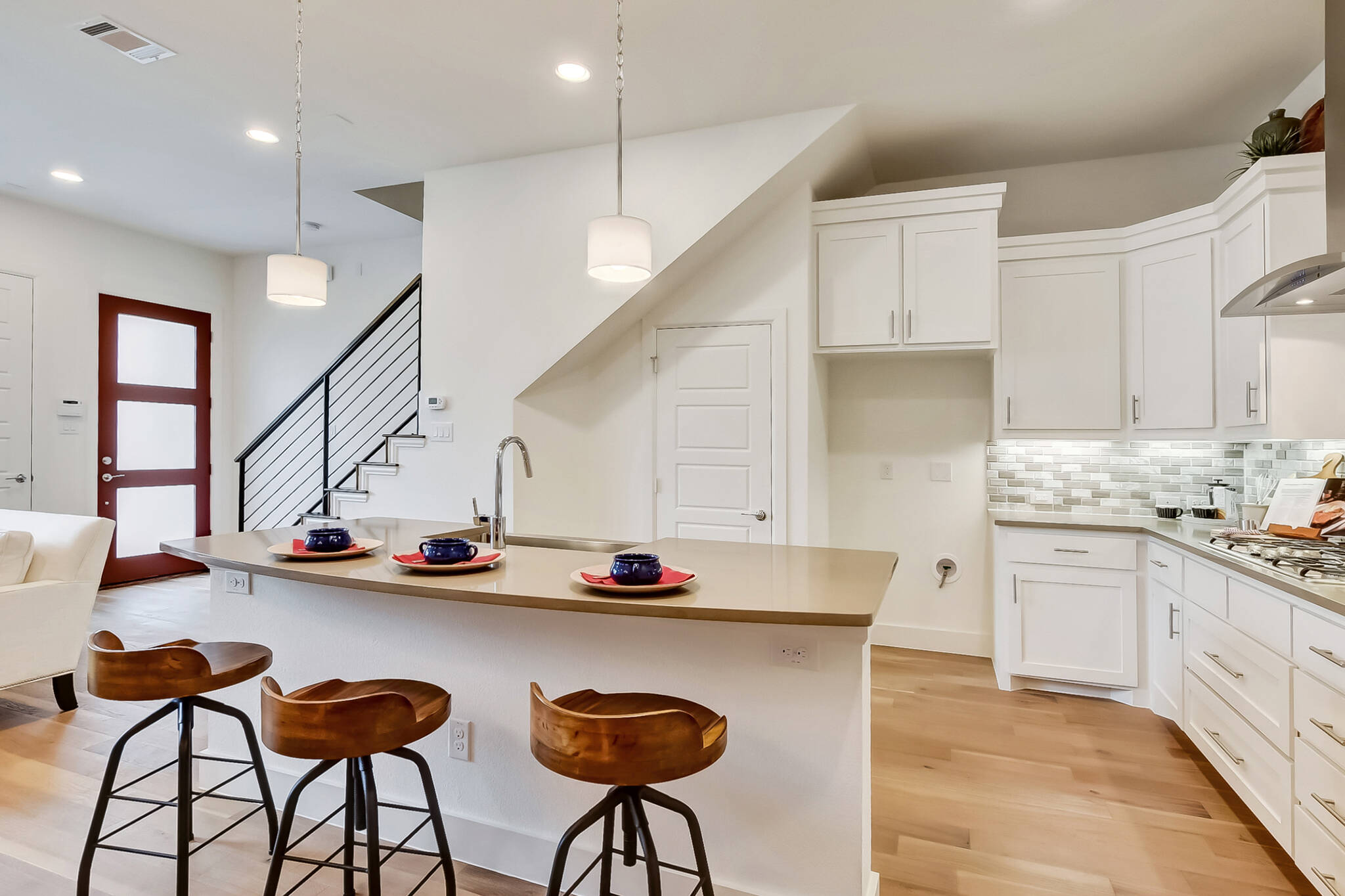 Merion at Midtown Park - Majestic -Kitchen-4_THUMB