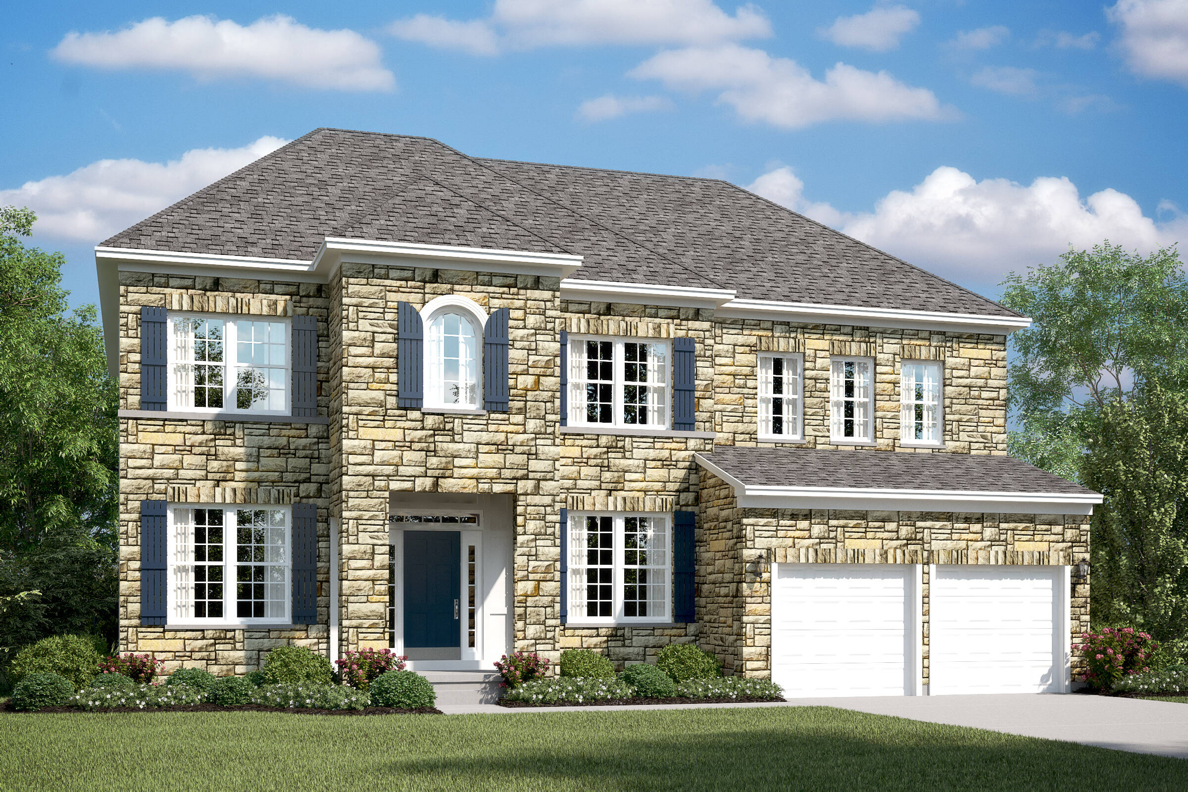 dover jt new homes at burke junction in delaware