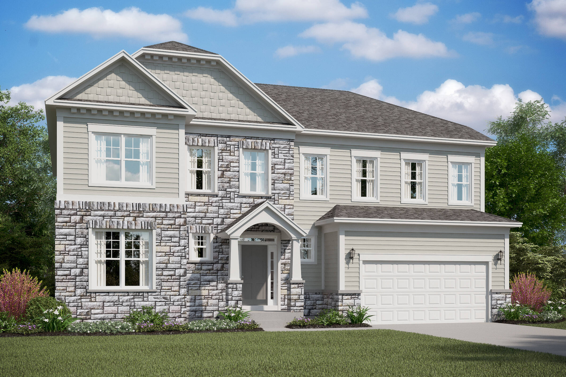 louisville-ft-new-homes-at-burke-junction-in-virginia