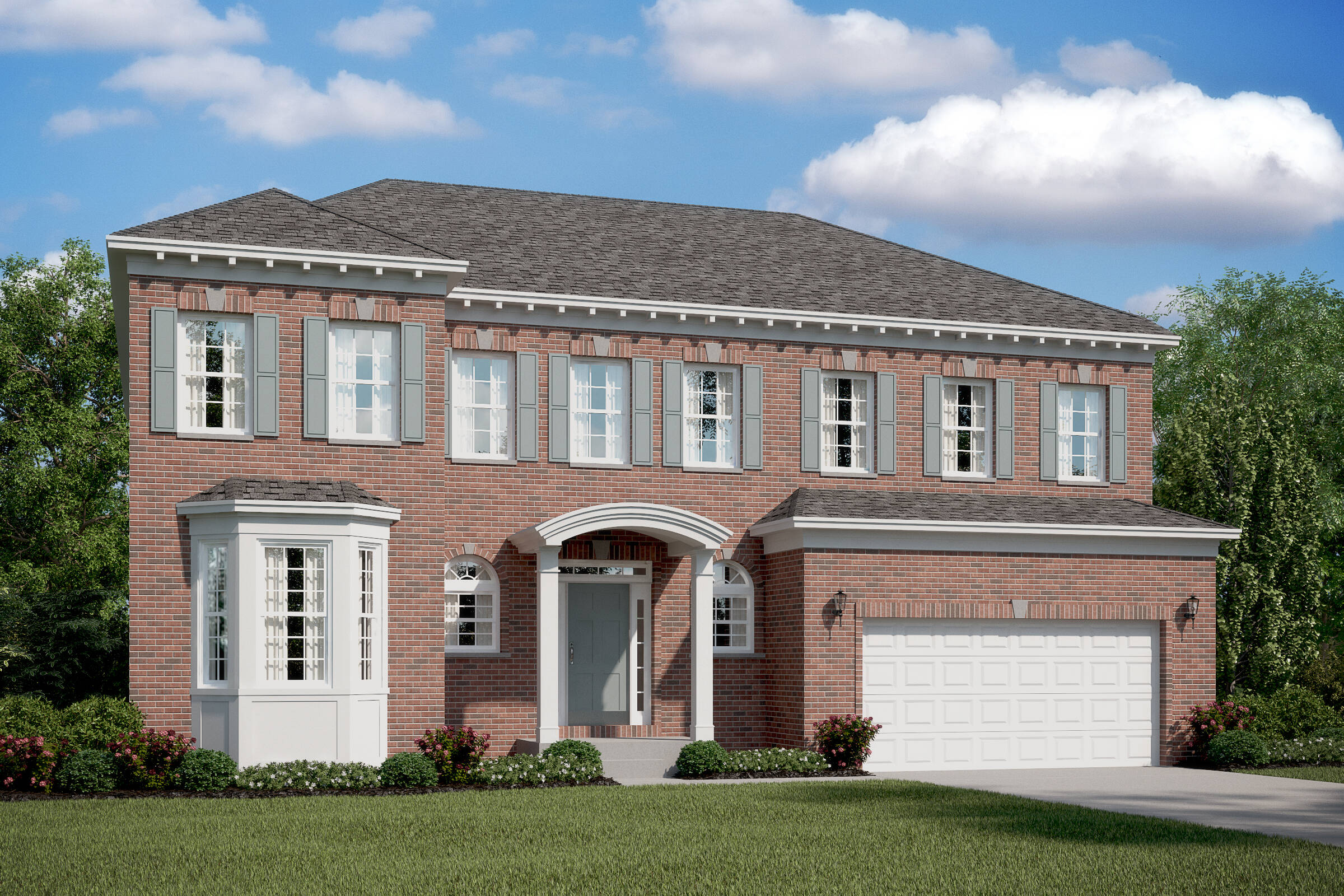 louisville-jb-new-homes-at-burke-junction-in-virginia