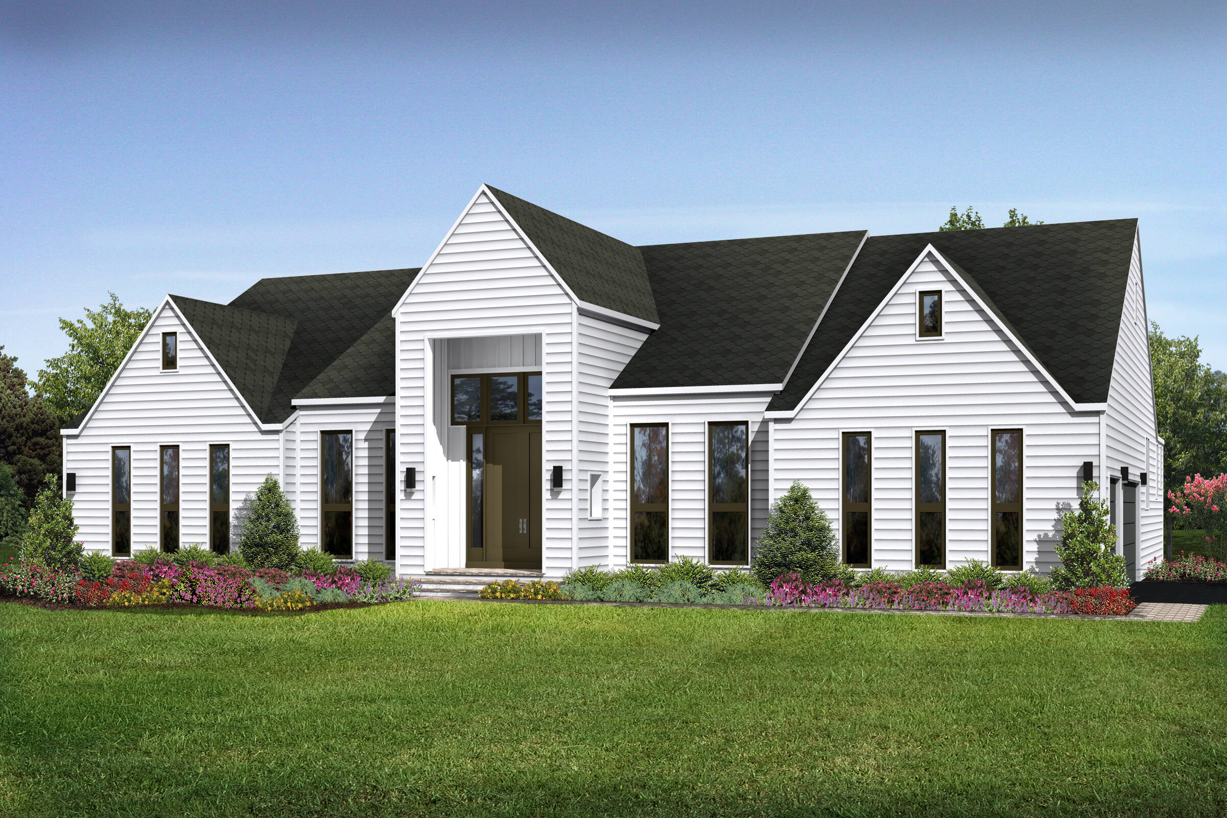 noorderwind fss new homes at line k willowsford in virginia
