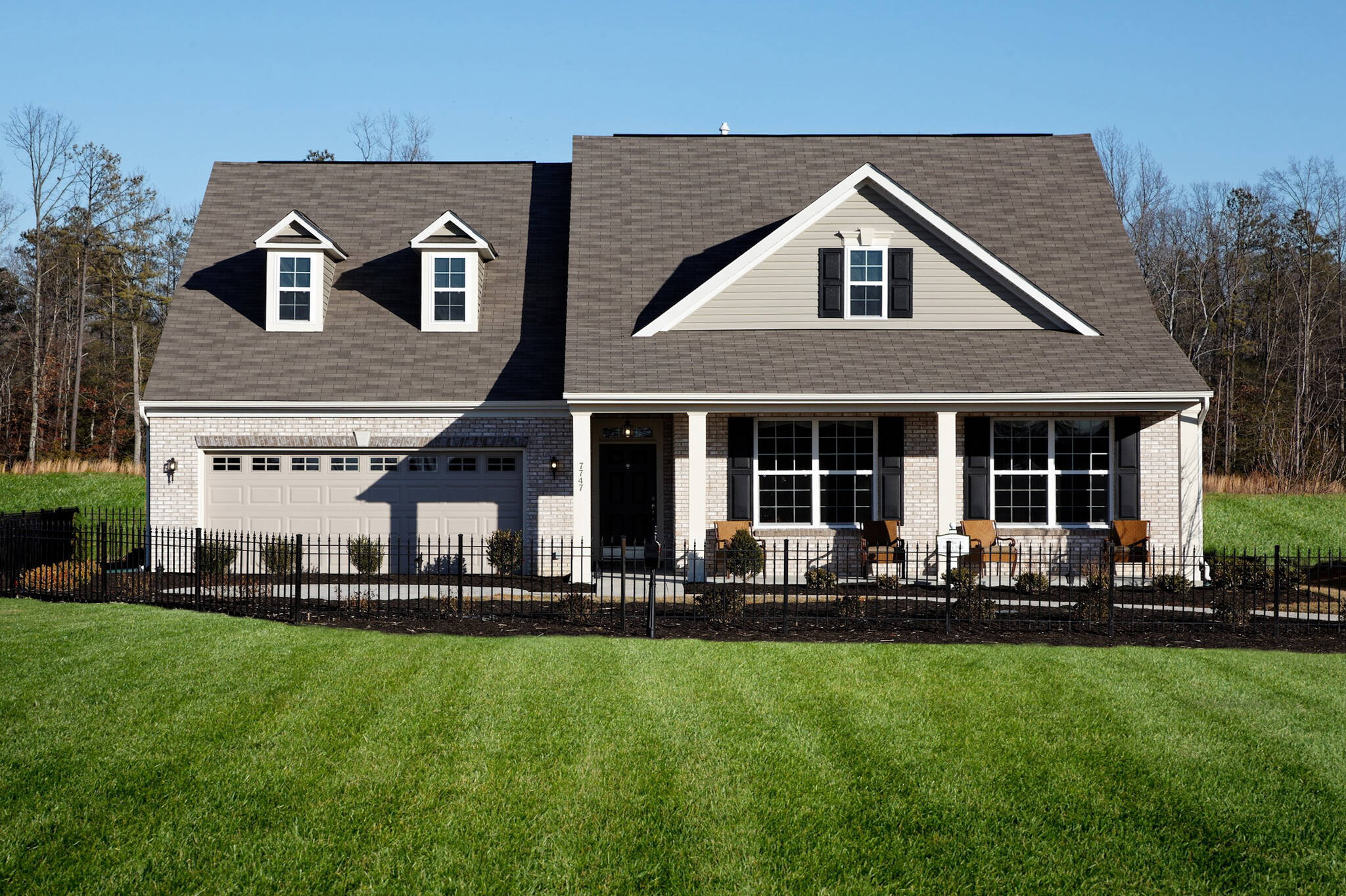 berry-hill-new-homes-at-fs-ar-new-kent-vineyards-virginia