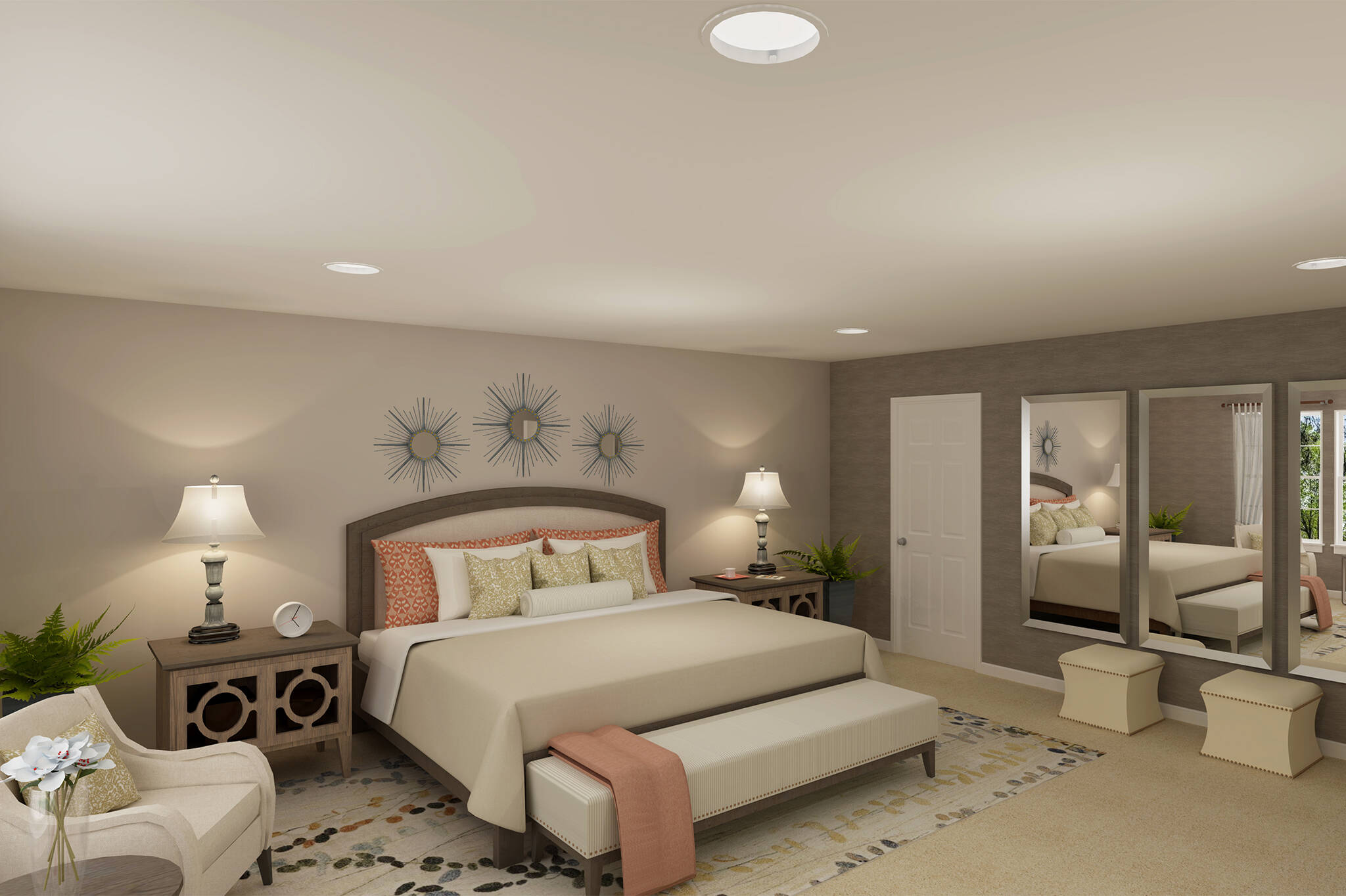 oxnard I owners suite new homes in virginia