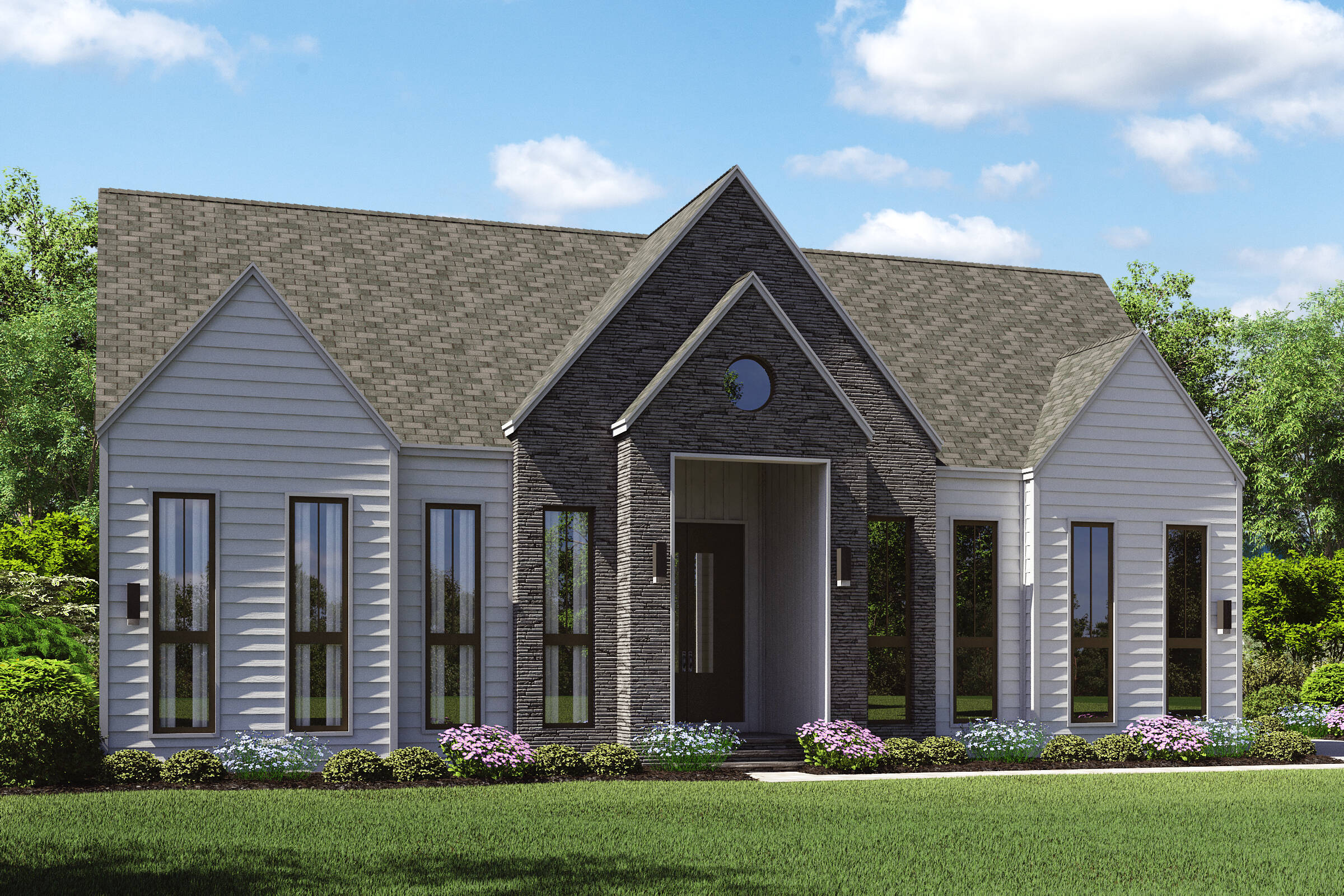 de windhond ht new home at windmill series in virginia