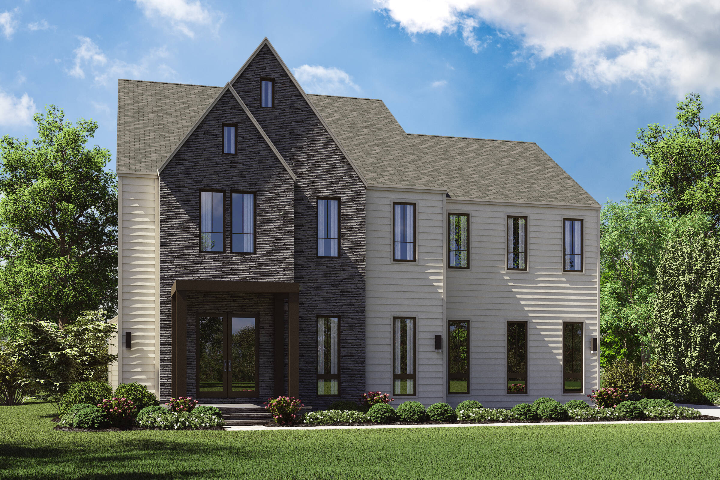 de woudaap jt new home at windmill series in virginia