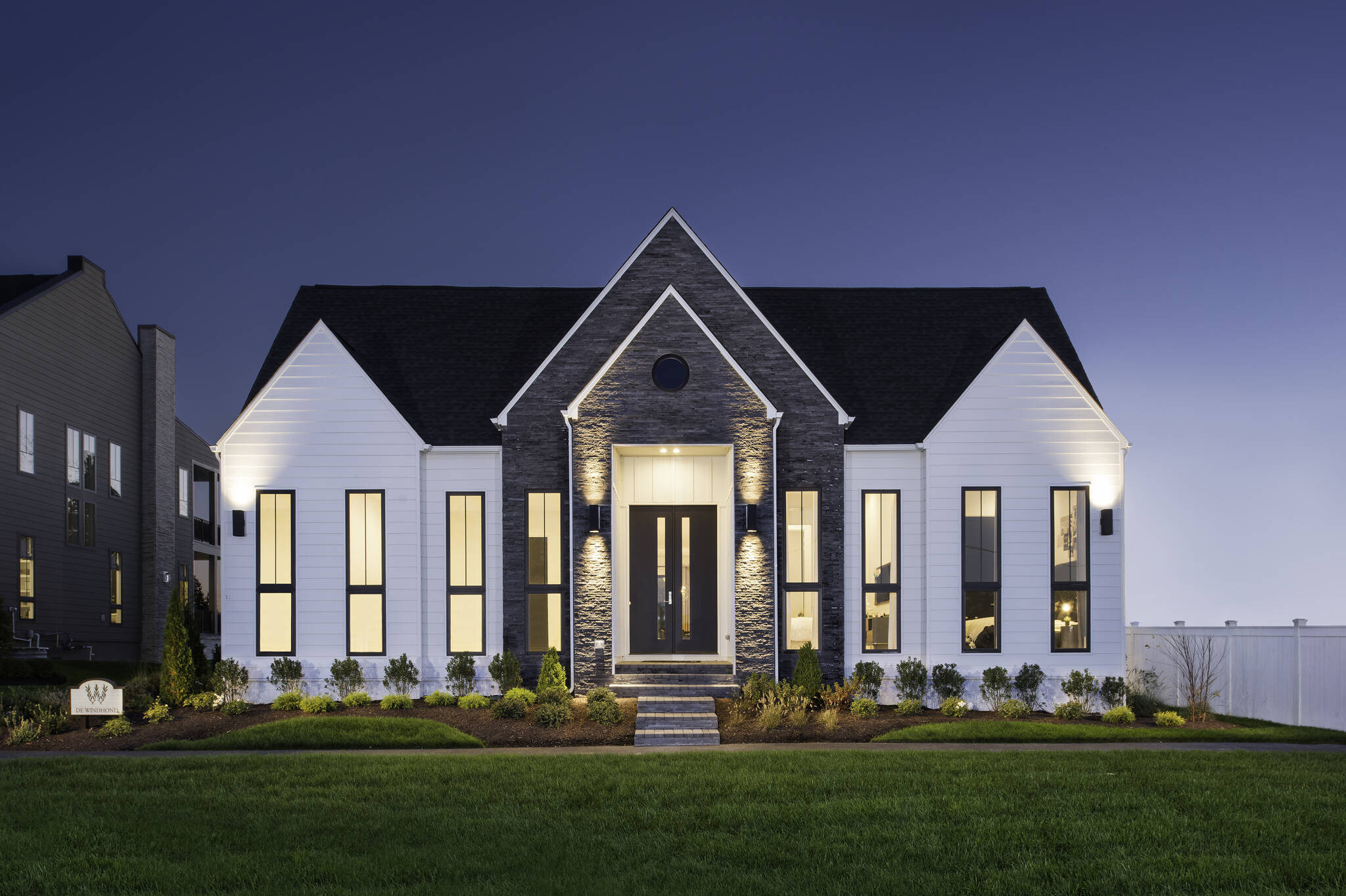 de windhond jts new homes at windmill series