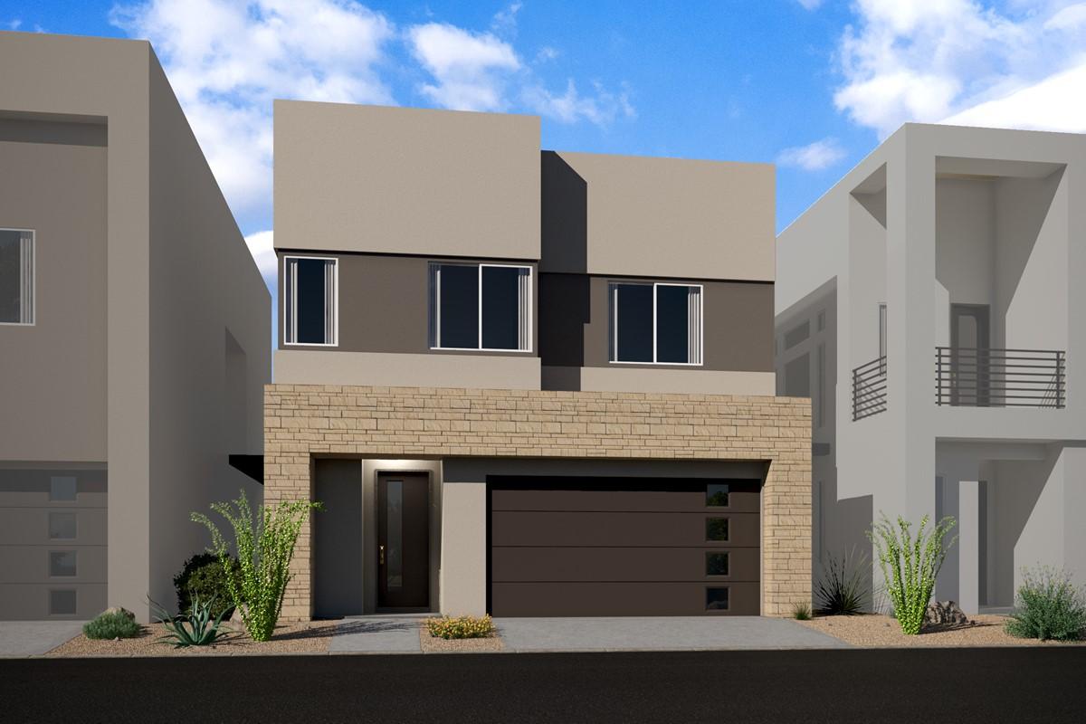 concerto modern a new homes skye