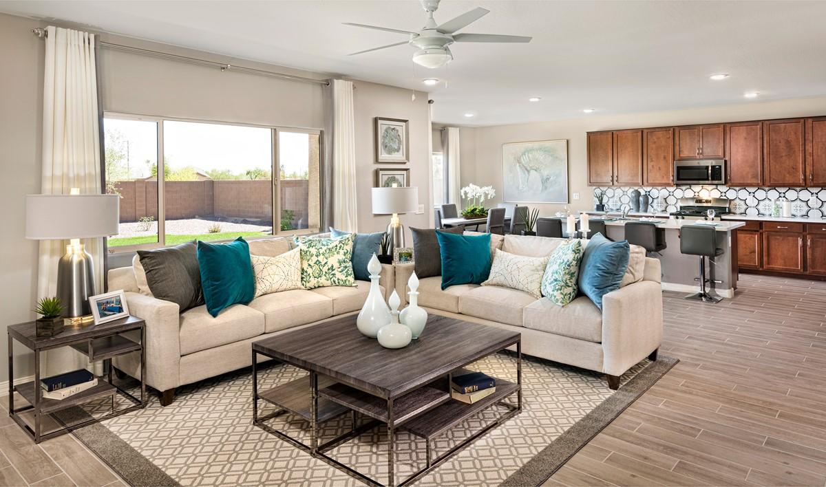 olympus-great-room-ascend-at-villago-new-homes-casa-grande-az