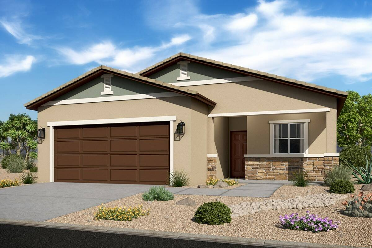 3570-bliss-b-craftsman new homes aspire at maricopa meadows-elev