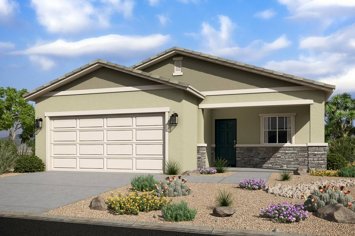3571-carnival-b-craftsman new homes aspire at maricopa meadows-elev